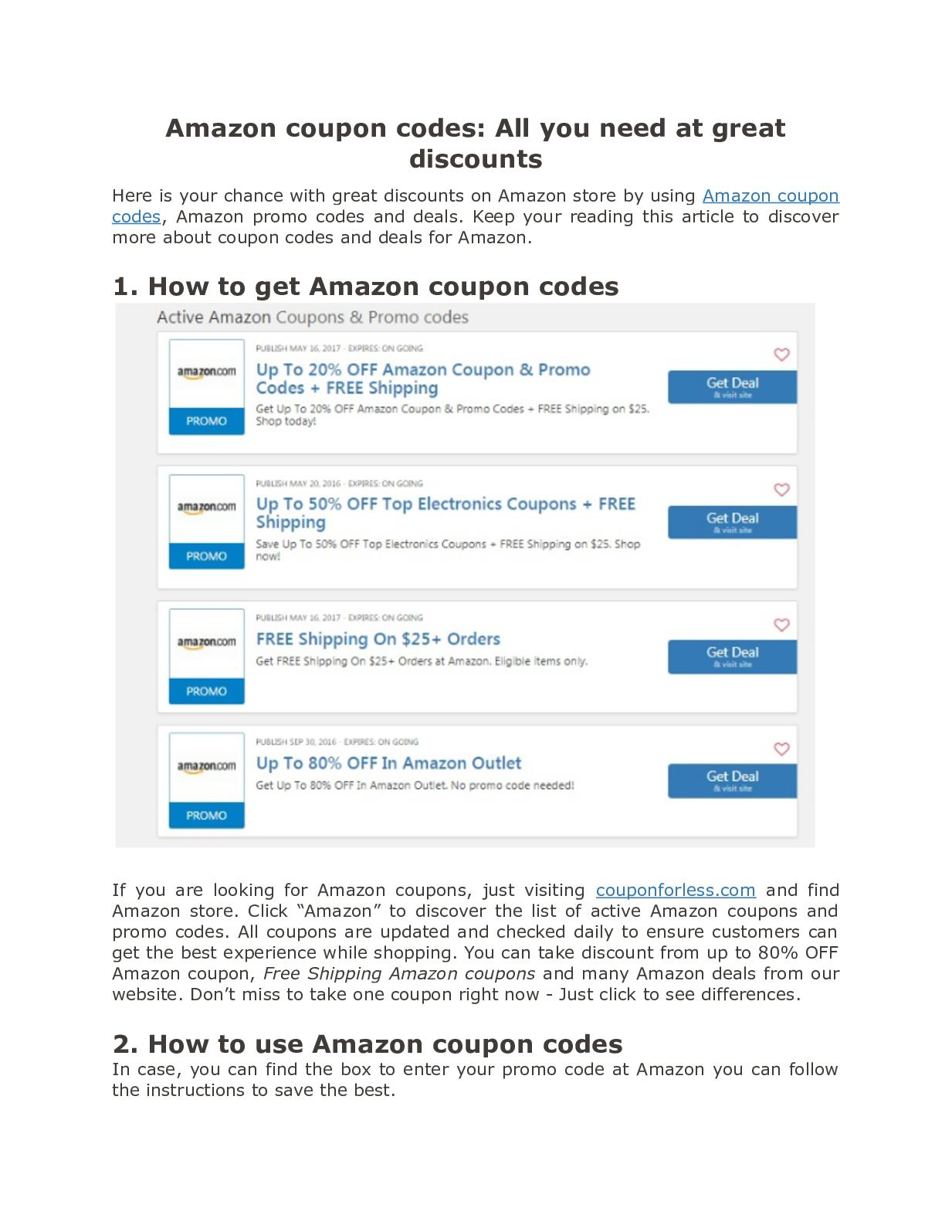 how to redeem a promotional code on amazon لم يسبق له مثيل الصور + ...