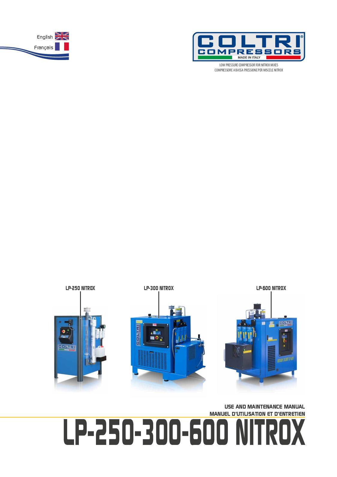 3 pi/èces Proteco-set doutils air comprim/é-compresseur tuyau en spirale pour compresseur