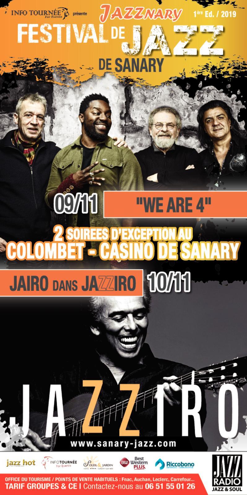 """Résultat de recherche d'images pour """"festival jazz sanary"""""""