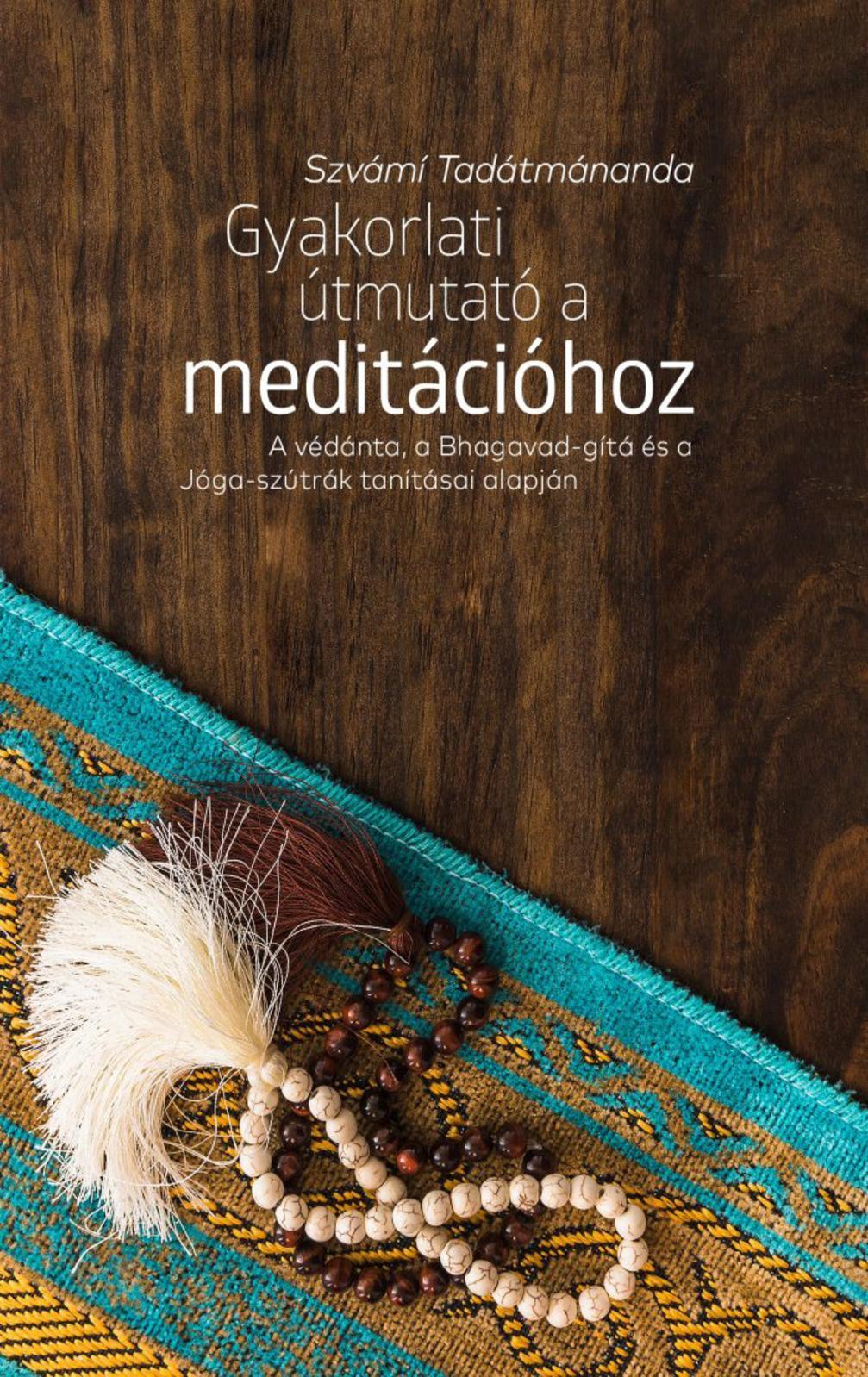 Könyv a látásra szolgáló gyakorlatokról, Zhdanov Előadások a videó helyreállításáról