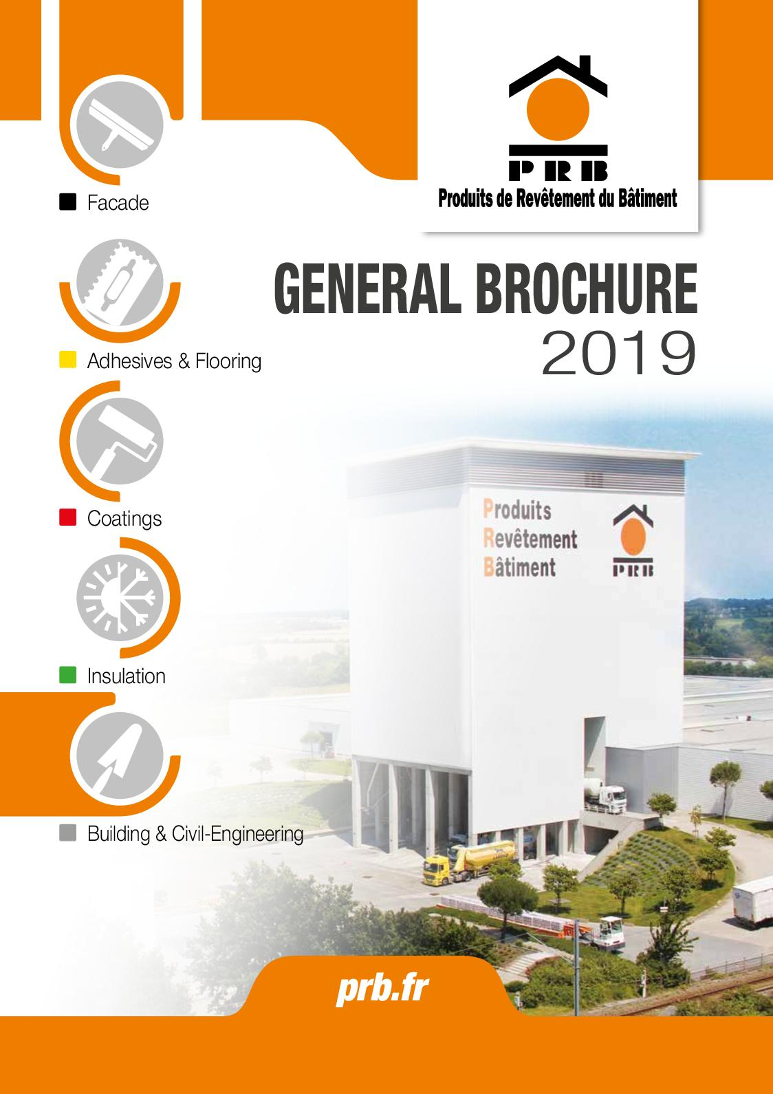 Calaméo 2019020435 Brochure Generale Prr Gb Bd