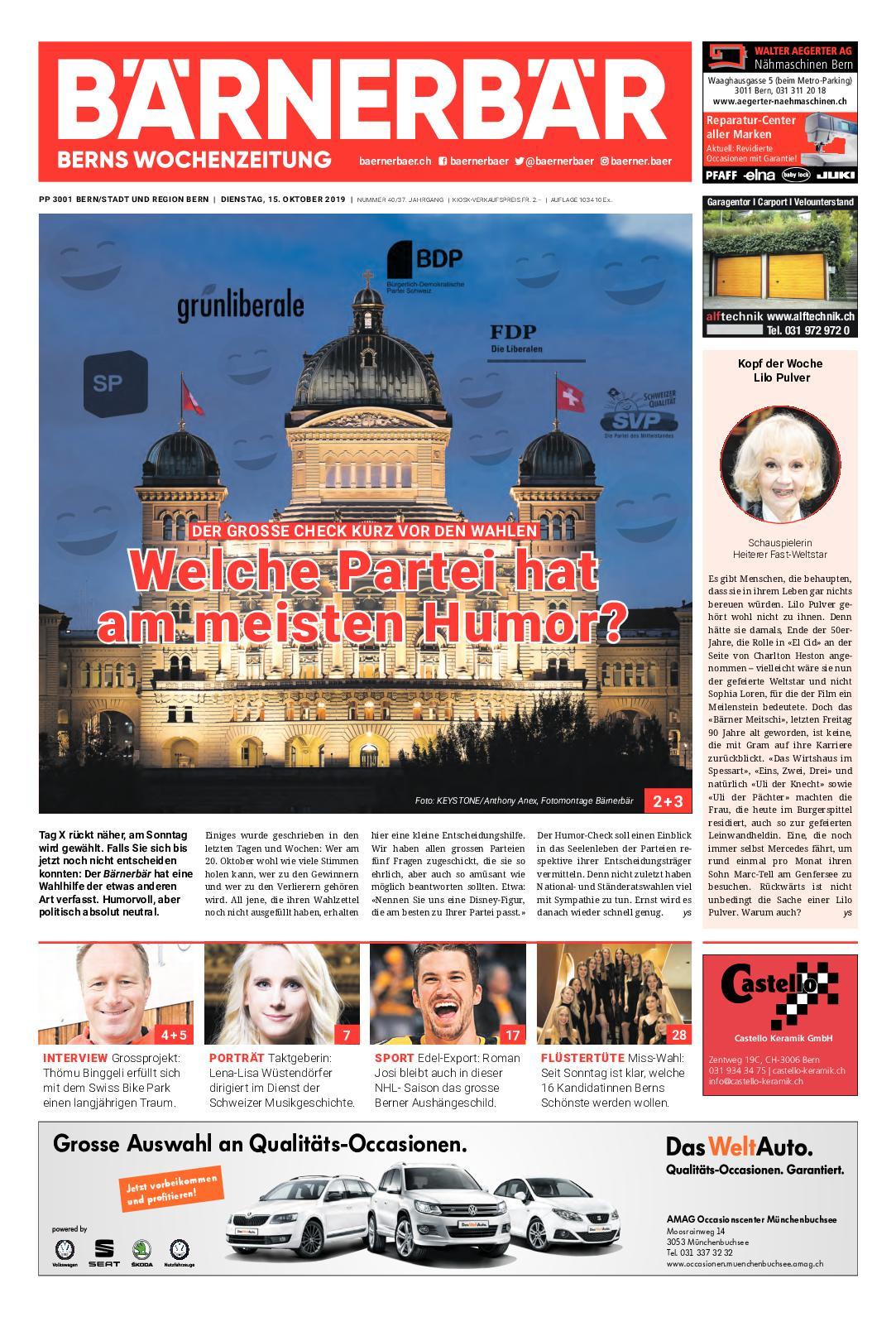 Singles in Deutschland nach Geschlecht 2019 | Statista