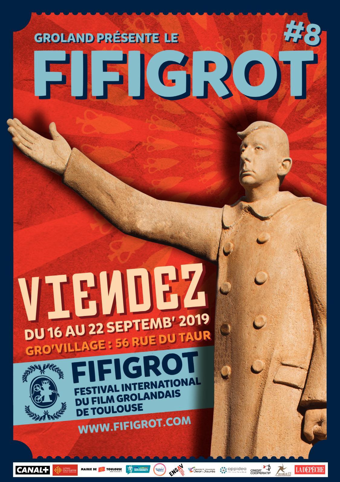 Calameo Fifigrot 2019