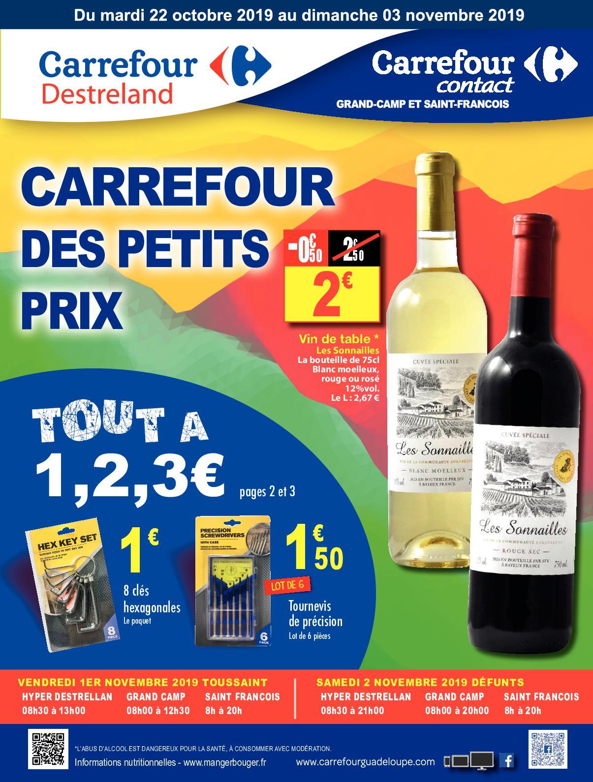 Calaméo Catalogue 123 Petits Prix
