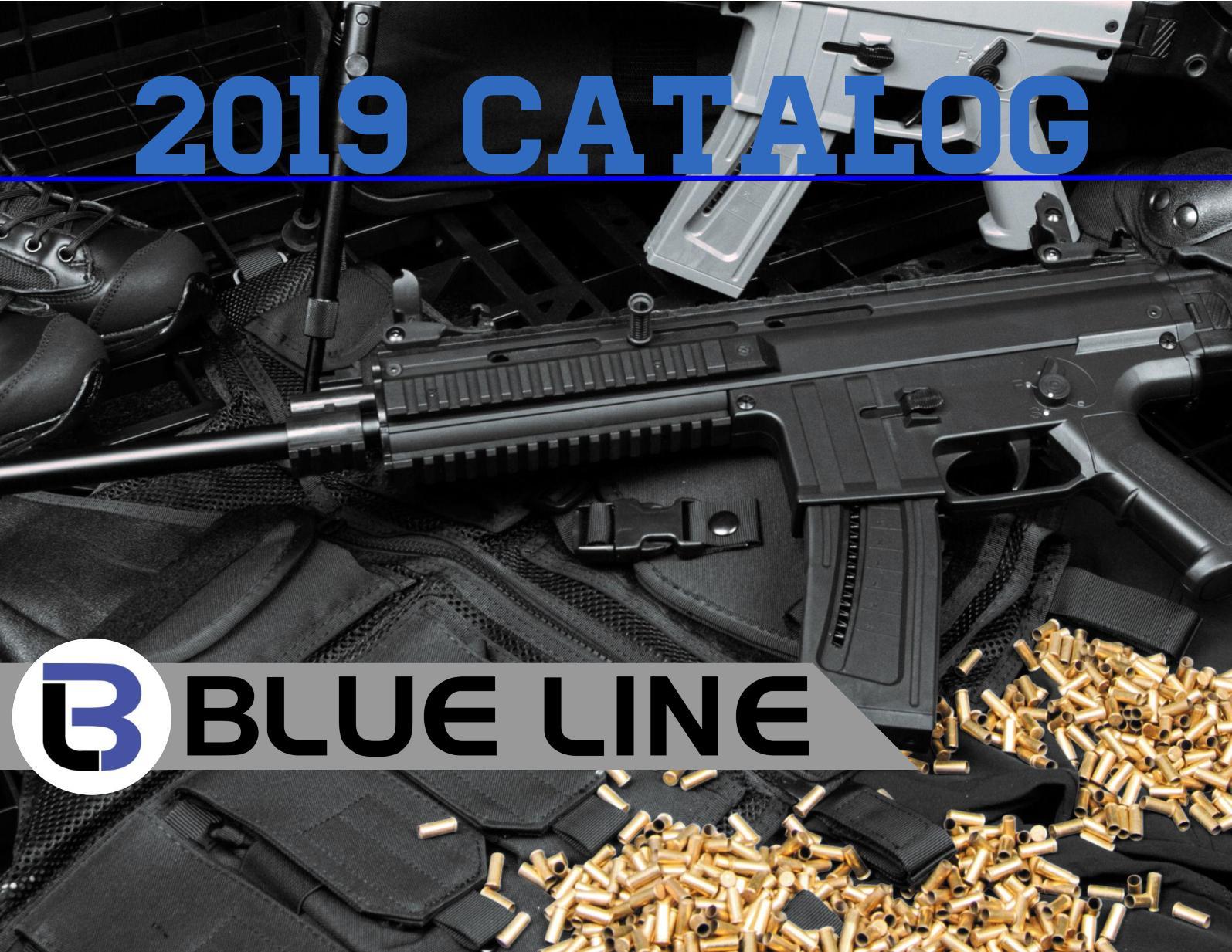 Pistola Limpieza Kit Para Rifle Pistol Handgun Shotgun 9X Cleaning Set Gun Brush