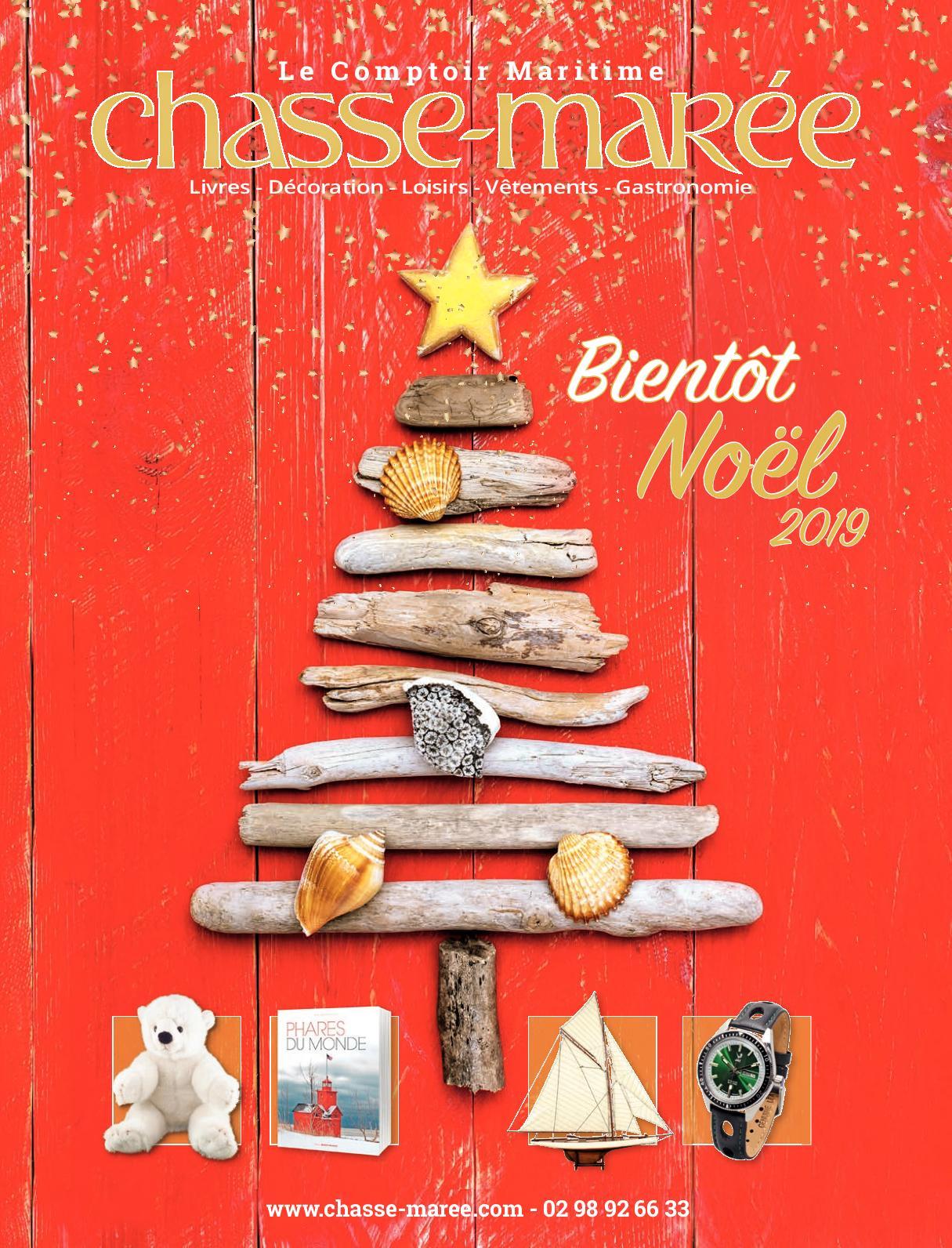 Déco Noël Hiver Coussin 45 X 45 Cm Avec Remplissage orignal étoile arbre