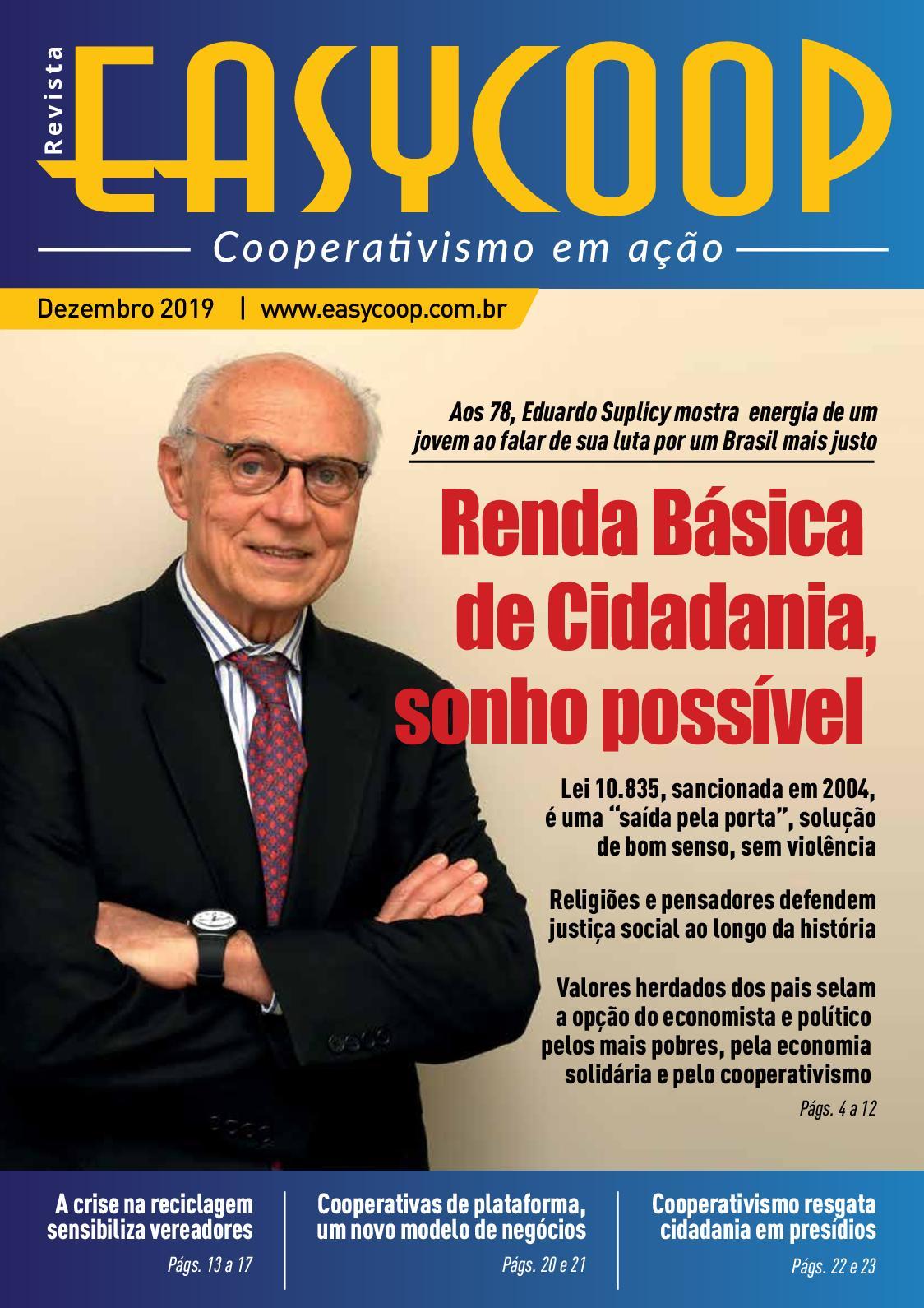 Easycoop Revista 27