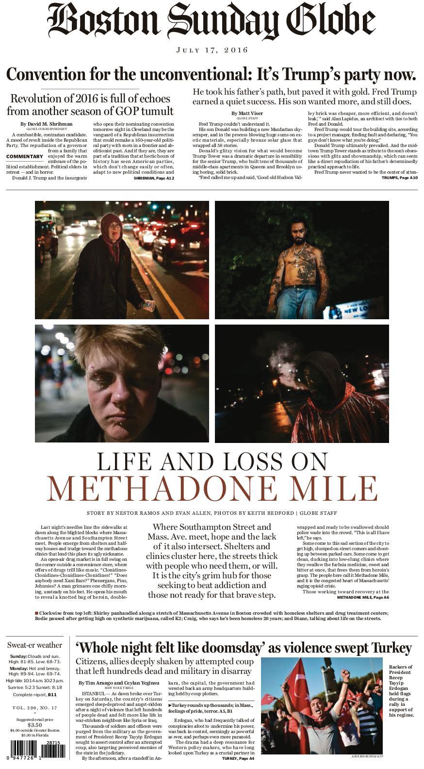 Calameo The Boston Globe 07172016