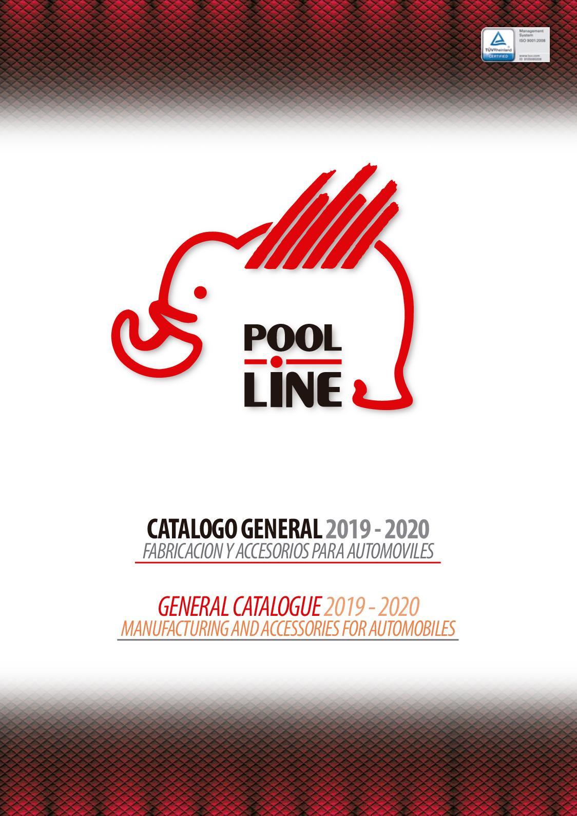 Fiat Scudo 2007 en Tela Rojo Recortar Van Fundas De Asiento Solo /& Doble 2+1