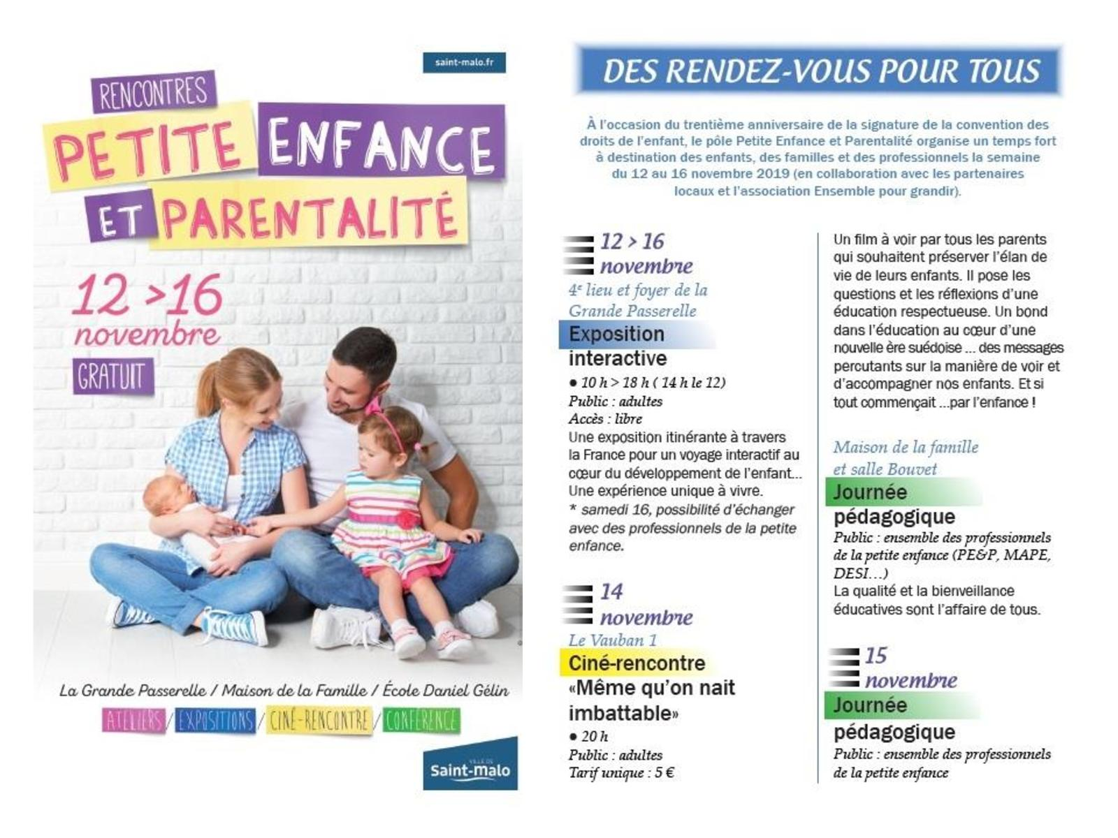 Rencontre femme Aveyron (12)