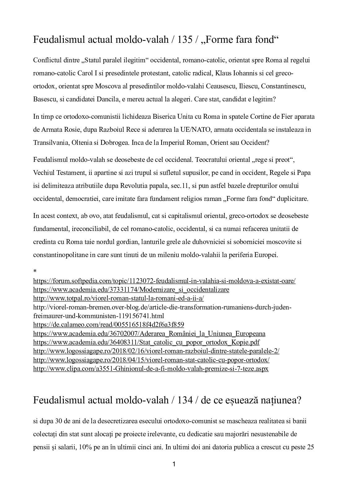 Site- ul de intalnire pentru practicarea catolica)