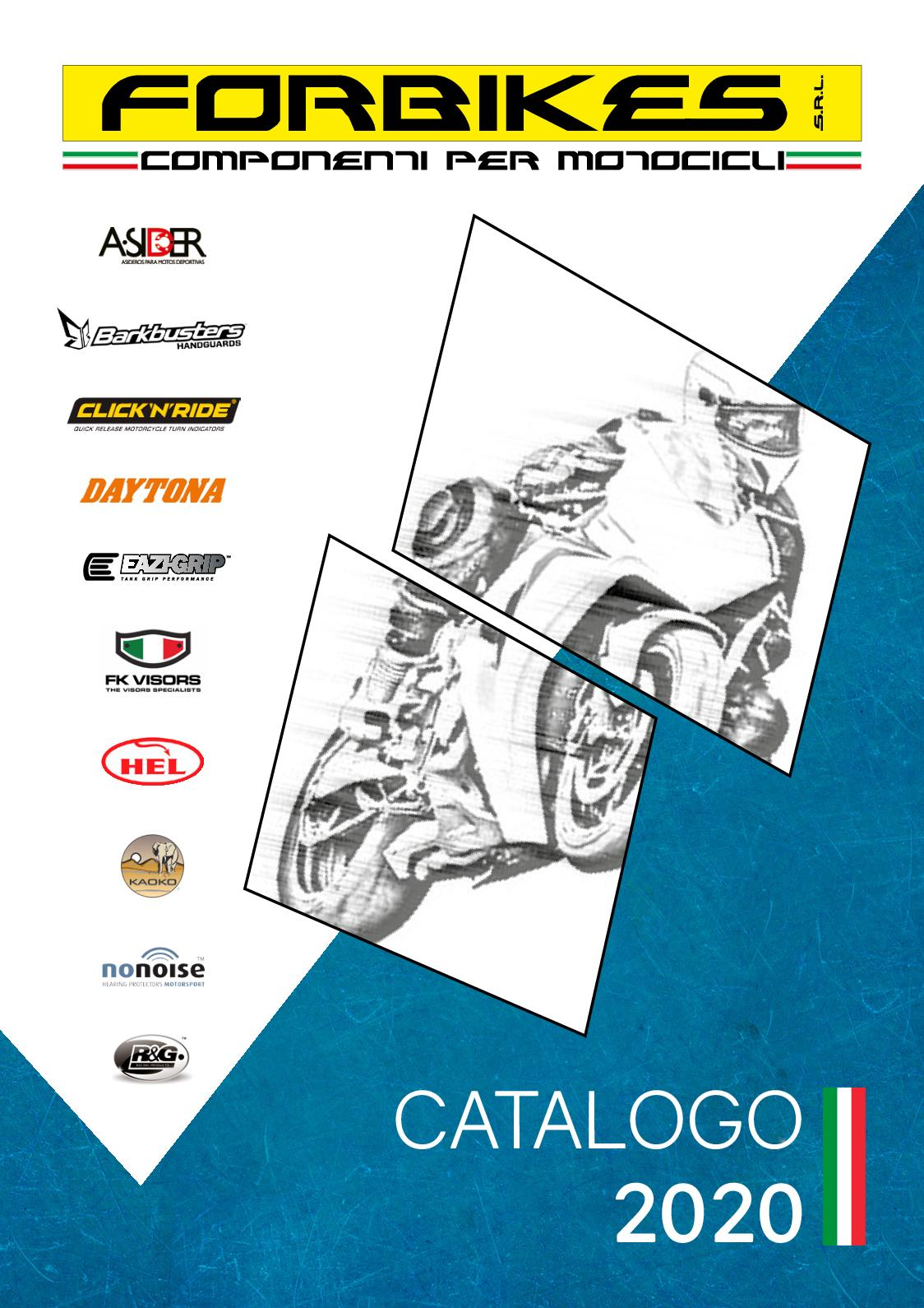 iniezione nuovo arriva Factory Road kit carenatura per CBR600RR F5 2003 2004 Cbr 600 RR 03 04 sport motocicletta carenatura ABS