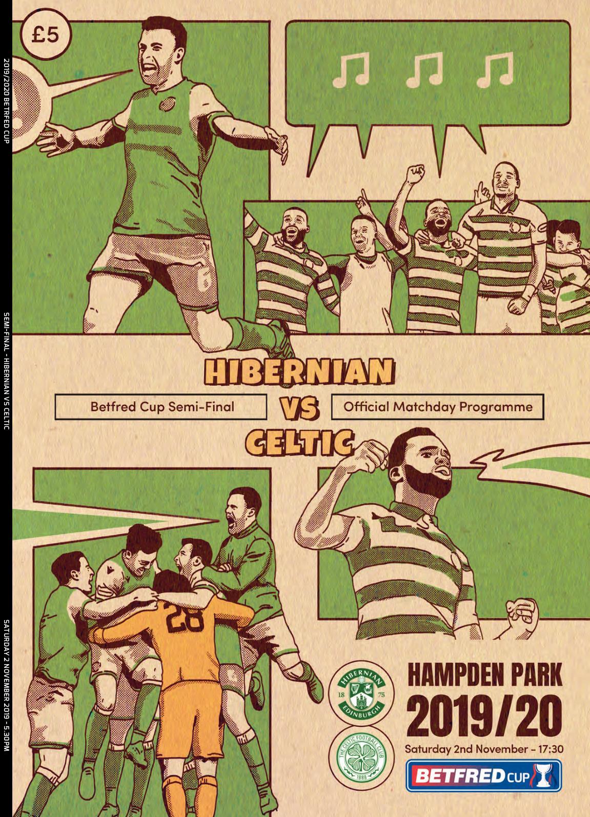 BILLY WILLIAMSON TOPPS-FOOTBALL SCOTTISH YELLOW BACK 1977 -#022- ABERDEEN