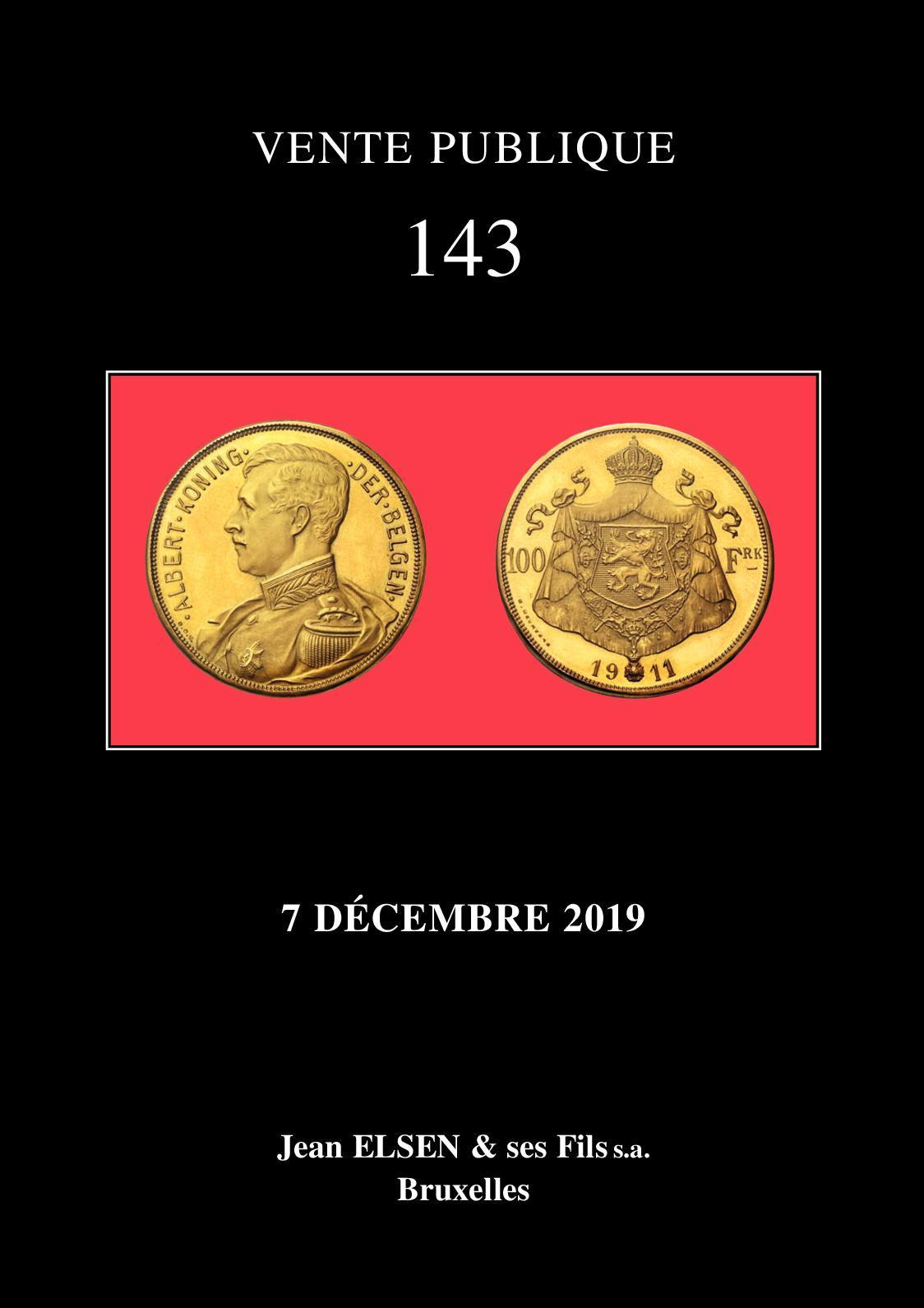 Déesse Persephone Fleur Cameo Coin Pendentif Style Vintage Métal Collier Long