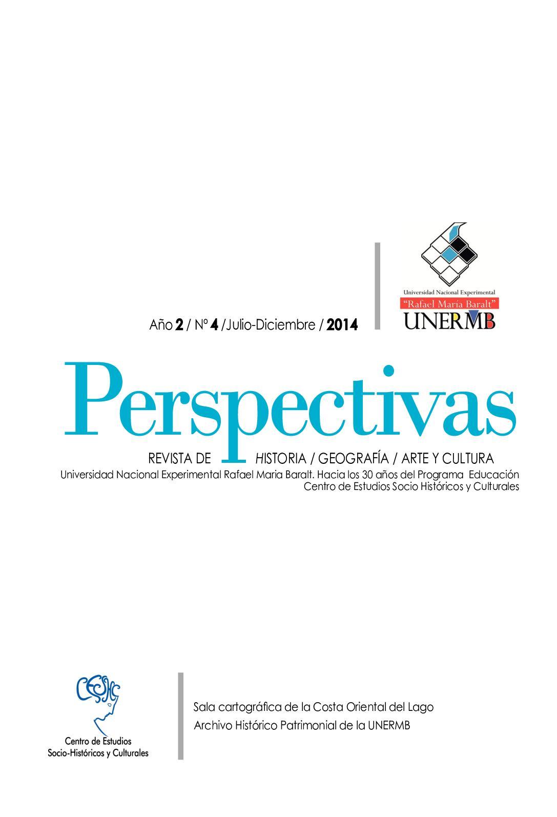 """30/"""" X 24/"""" El enfrentamiento-singles Obras De Arte Impresión de lona cubre Montaje Pared Arte"""