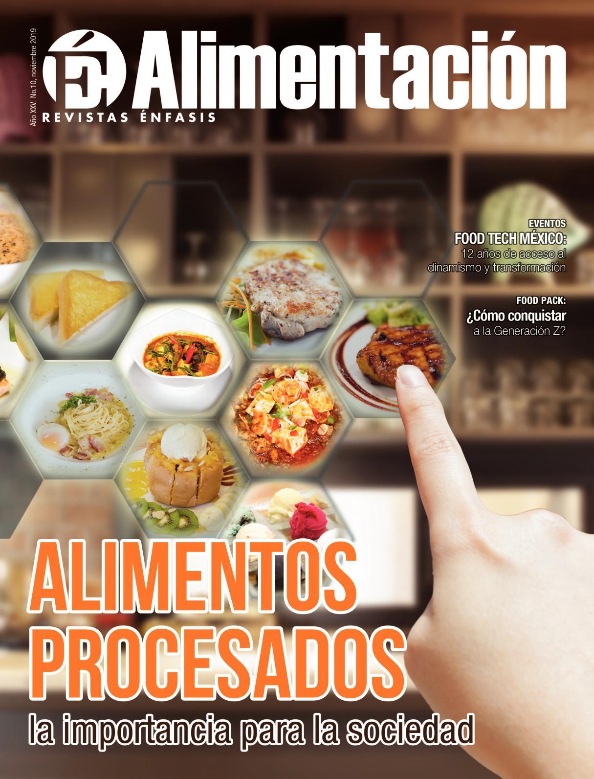 listas de intercambio de la asociación americana de diabetes para planificar comidas gratis
