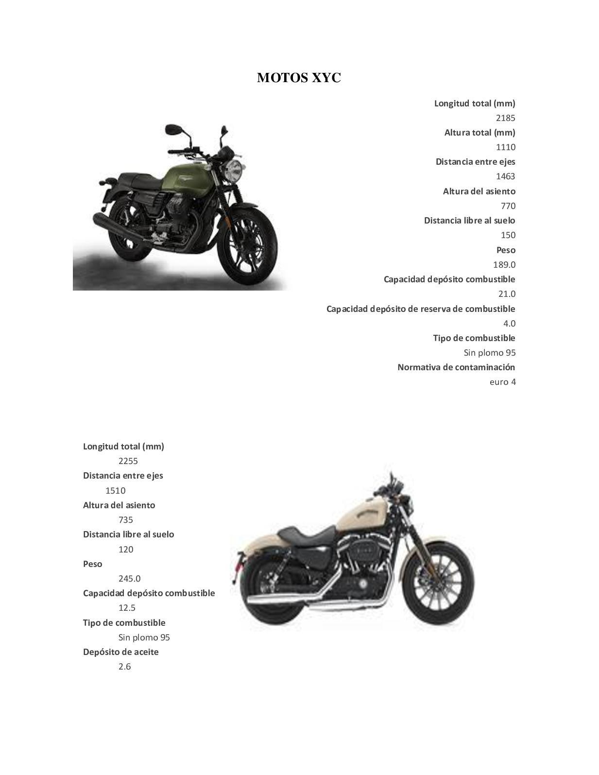 CBR Etiqueta del coj/ín del Tanque de la Motocicleta del Protector de la Etiqueta Pegatinas Caso for Honda CBR 400 600 900 1000 RR 1100XX Tankpad carb/ón 3D Look