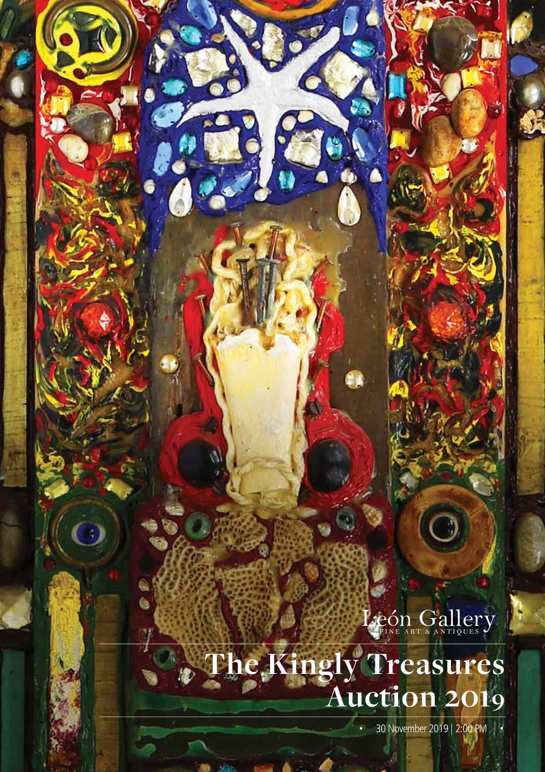 Starry Sky Vintage Impressionist Masterpiece Painting kraft Paper Art Poster GL