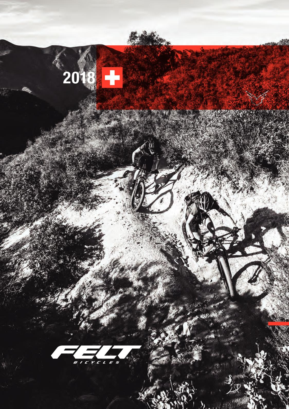FELT Alloy Lock-On Comfort Bicycle XC MTB Bike Gel Handlebar Grips