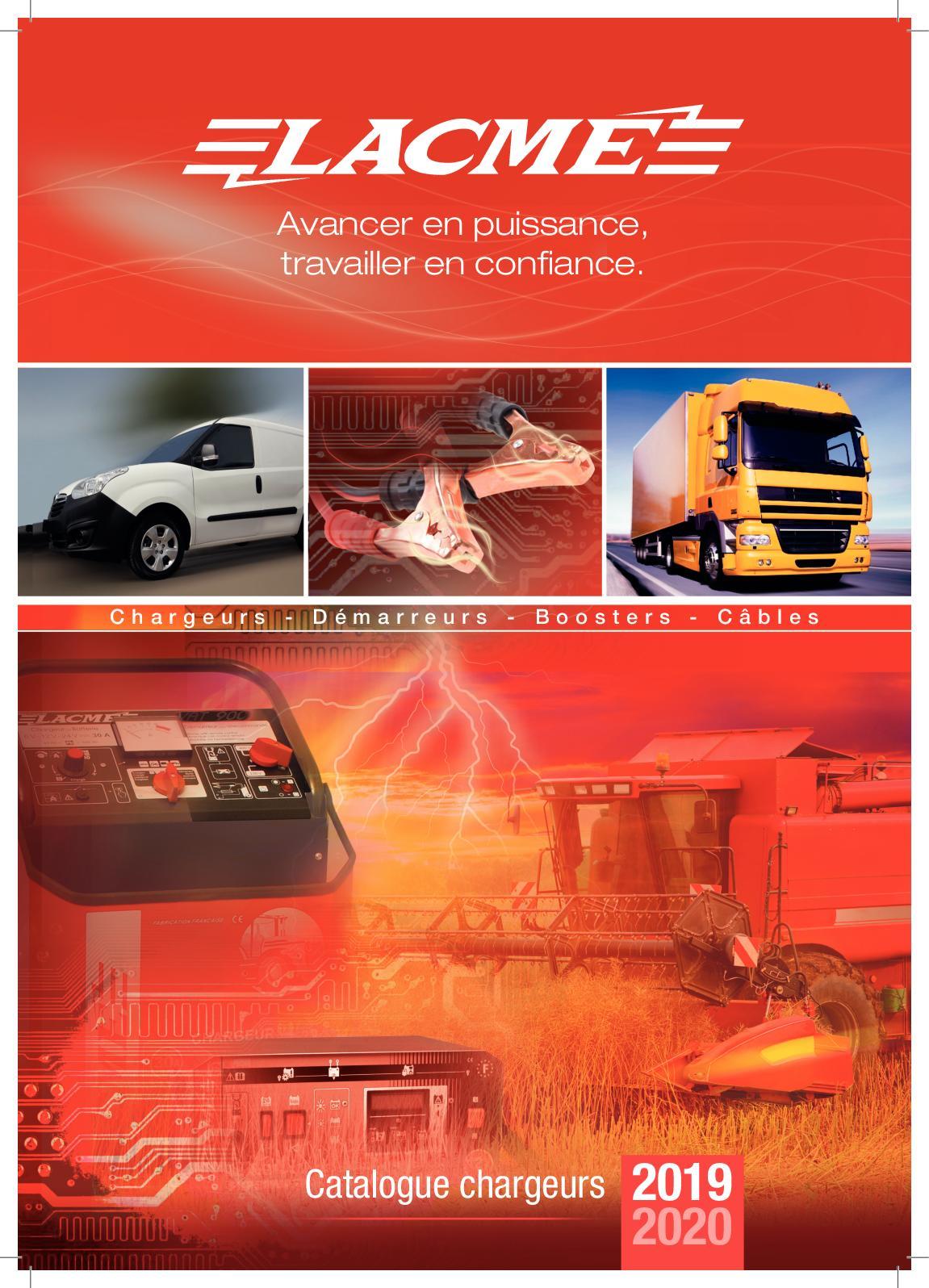 Inex 3m X 1.5m Noir Acoustique Tissu Rouge pour Tablette Arri/ère Coffre Camionnette Rev/êtement