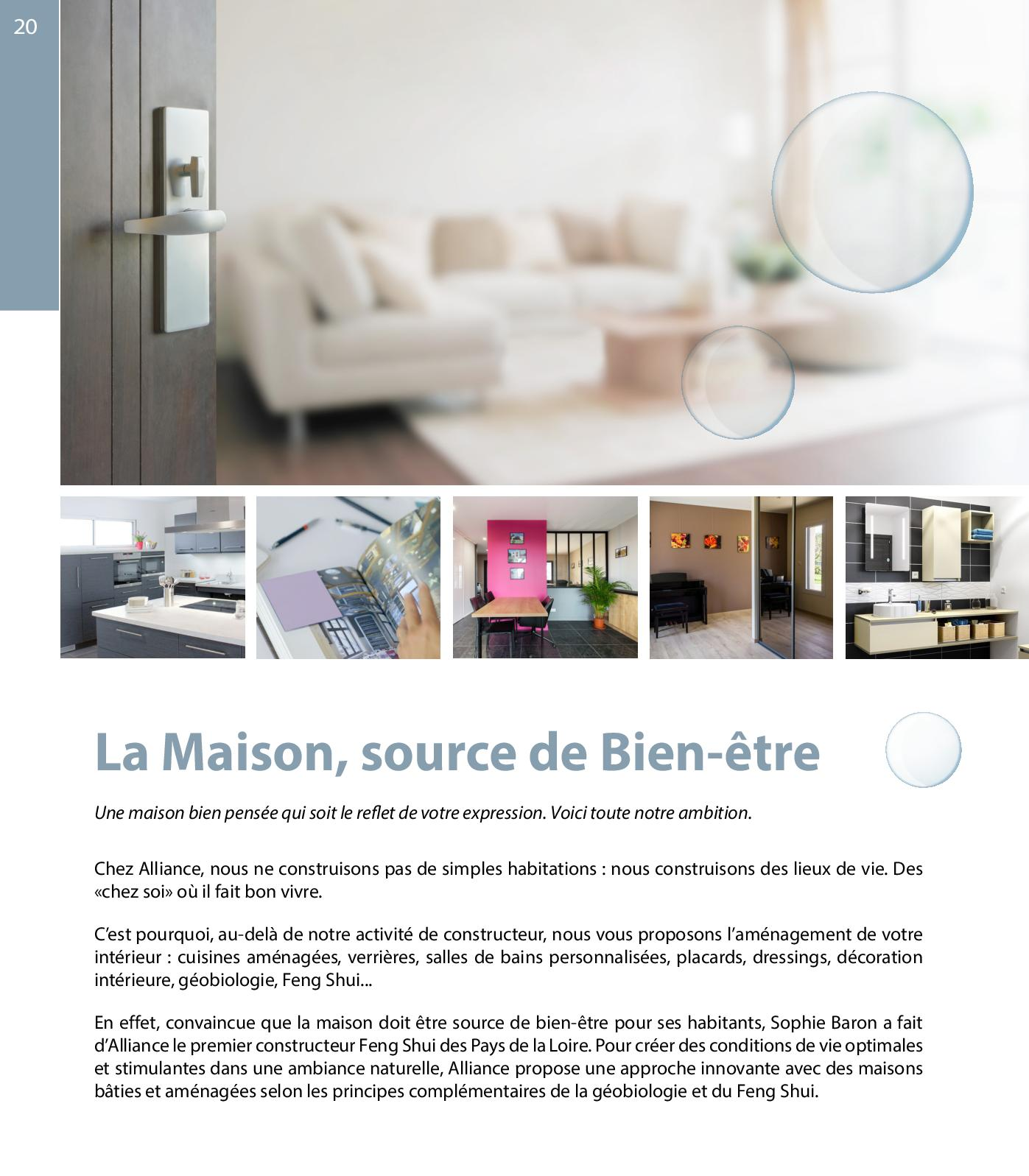 La Maison Du Placard calameo to pdf download tool