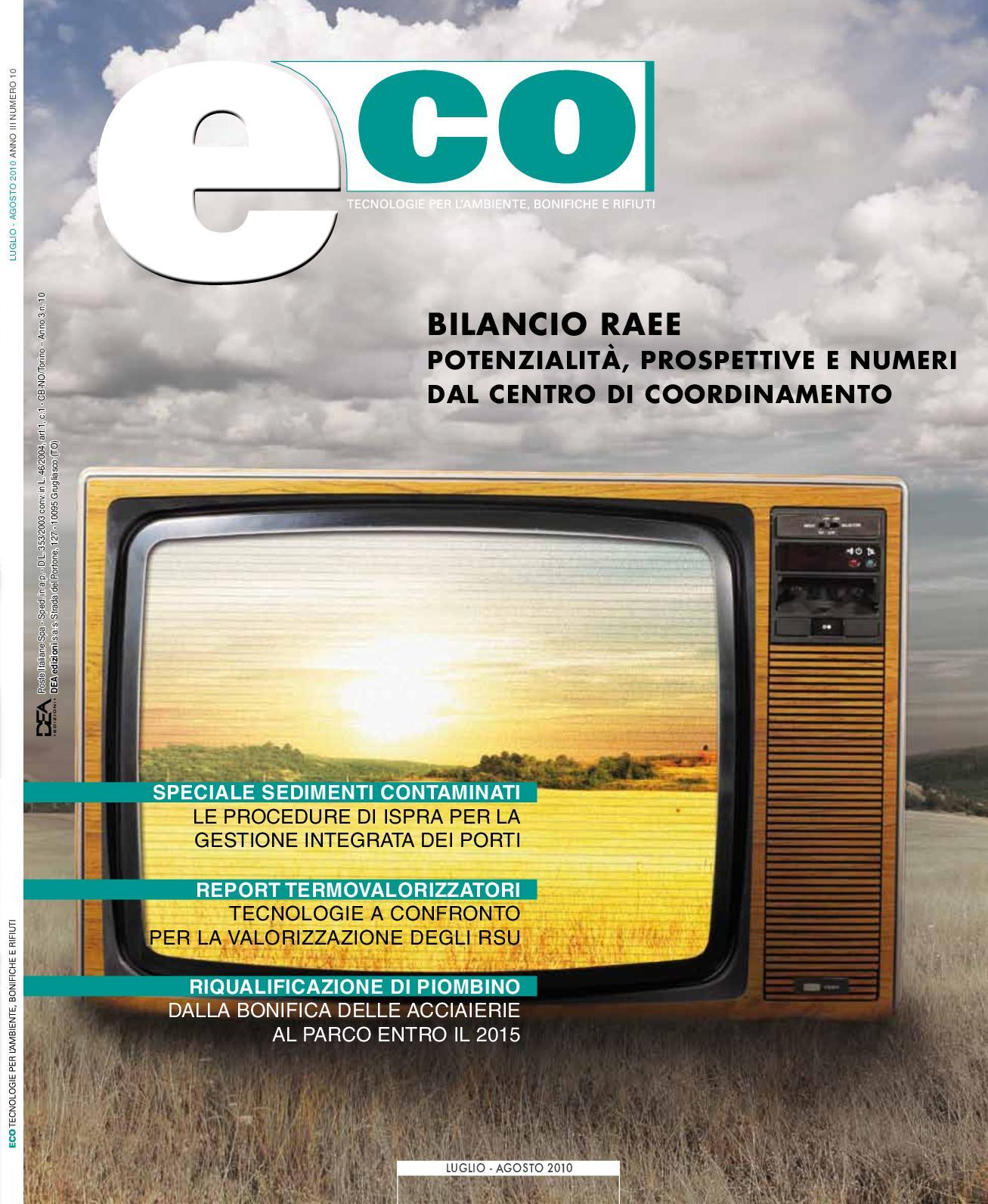separatore regolatore di pressione Eco-Line Angolo DI FISSAGGIO//CINTURONE pacchetti per FILTRO