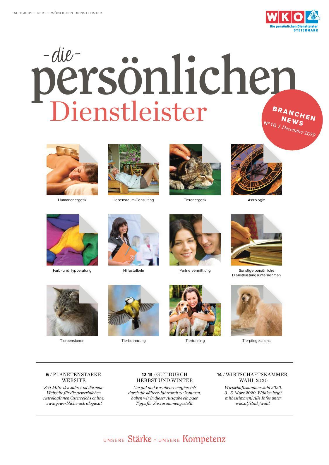 Partnervermittlung in Graz & Steiermark - Partner finden