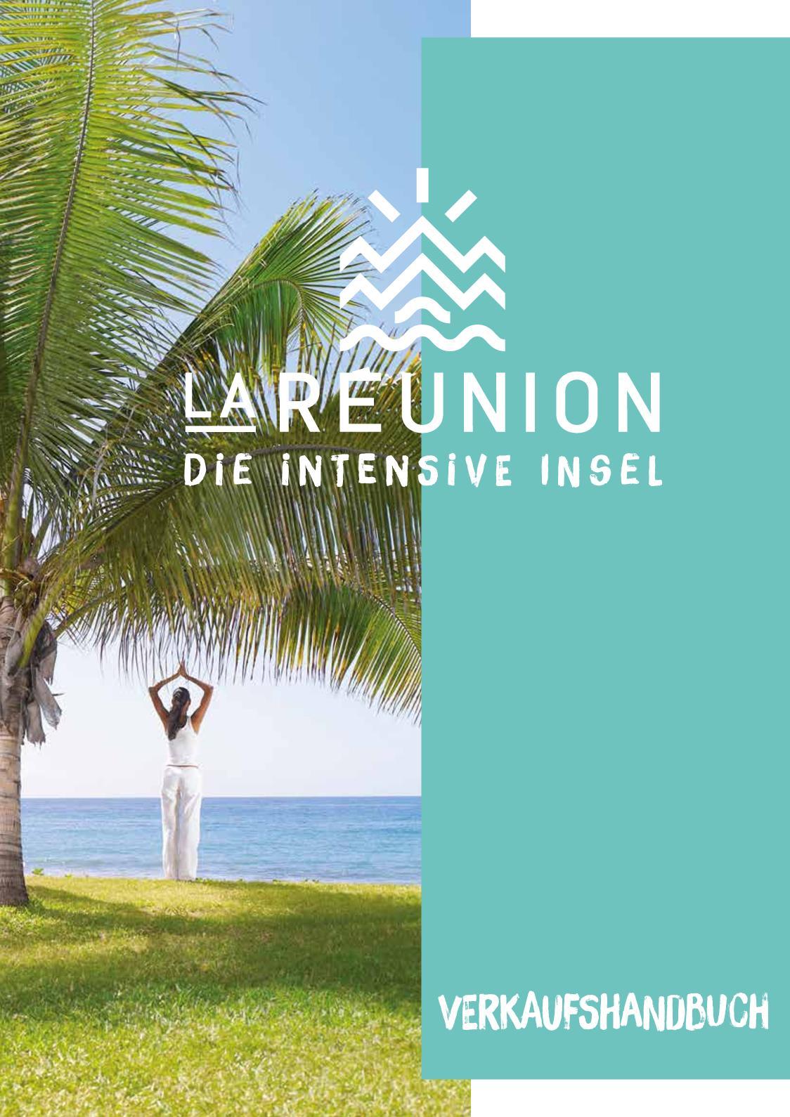 Calaméo - Verkaufshandbuch La Réunion 2019-2020