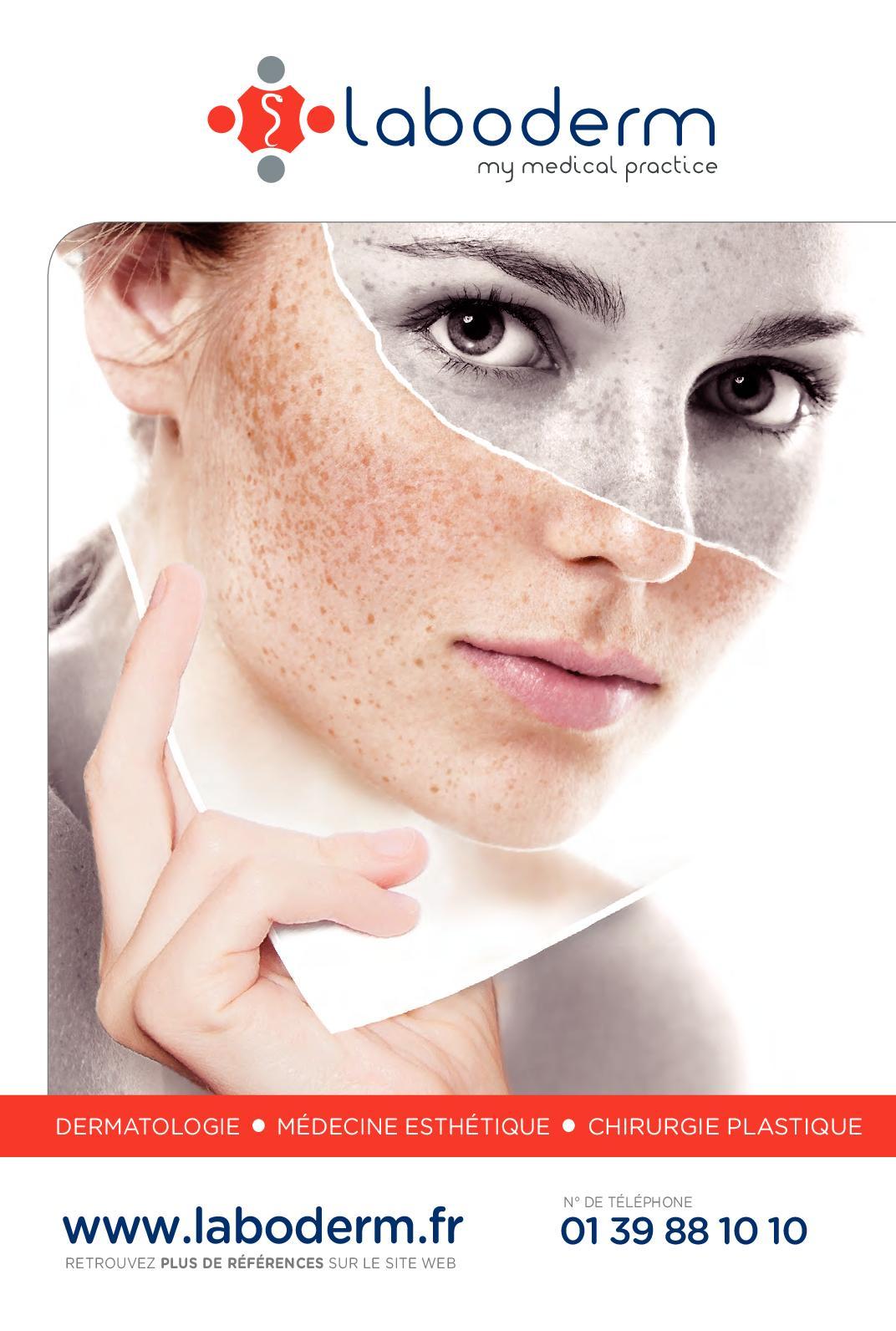 nettoyant de pores de visage de retrait de point noir daspiration de vide pour les nouveau-n/és et les enfants en bas /âge 2 en 1 aspirateur nasal /électrique rose