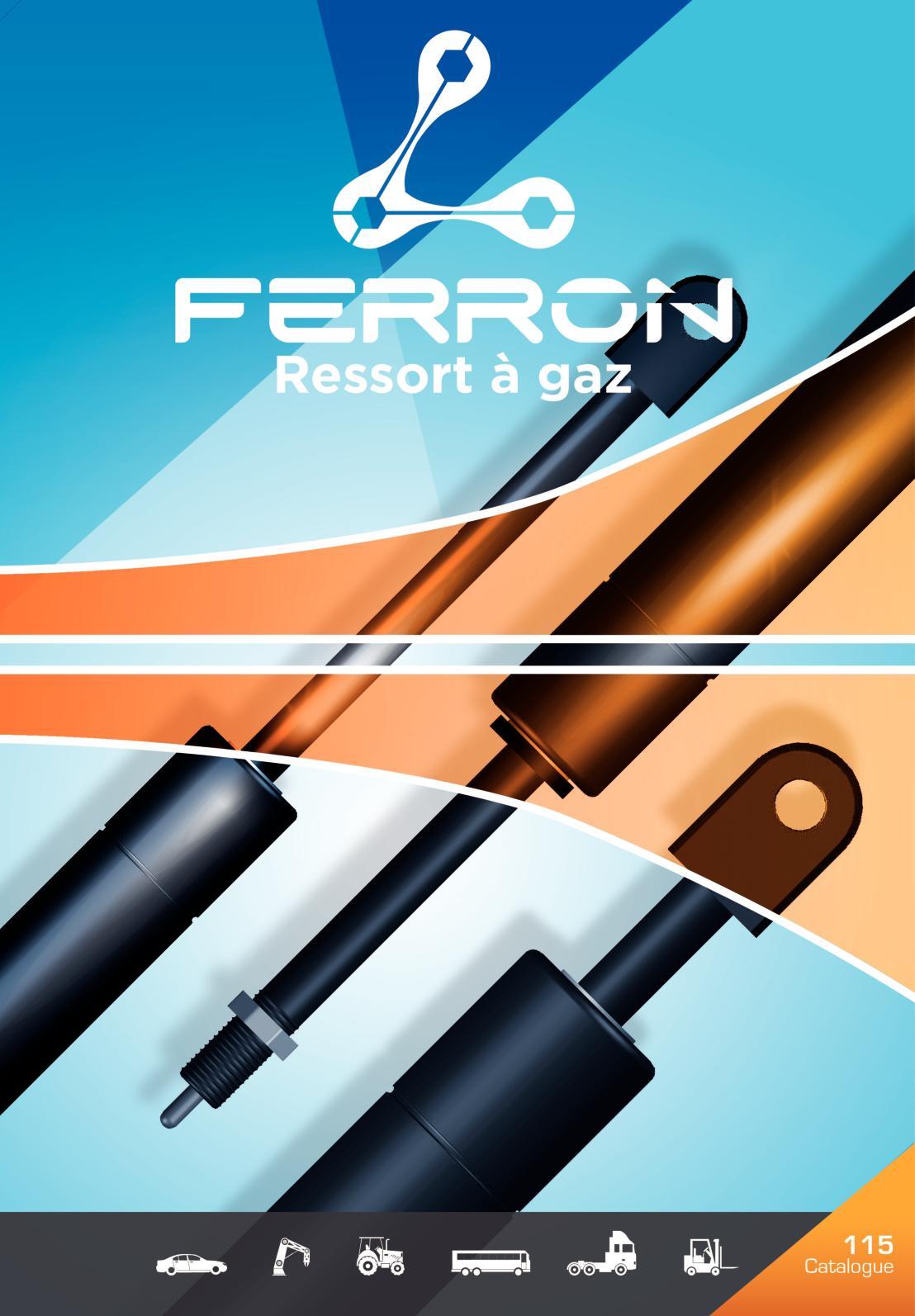 2x RESSORT//Pression Du Gaz-Amortisseurs-Hayon//coffre-Lift hayon amortisseur