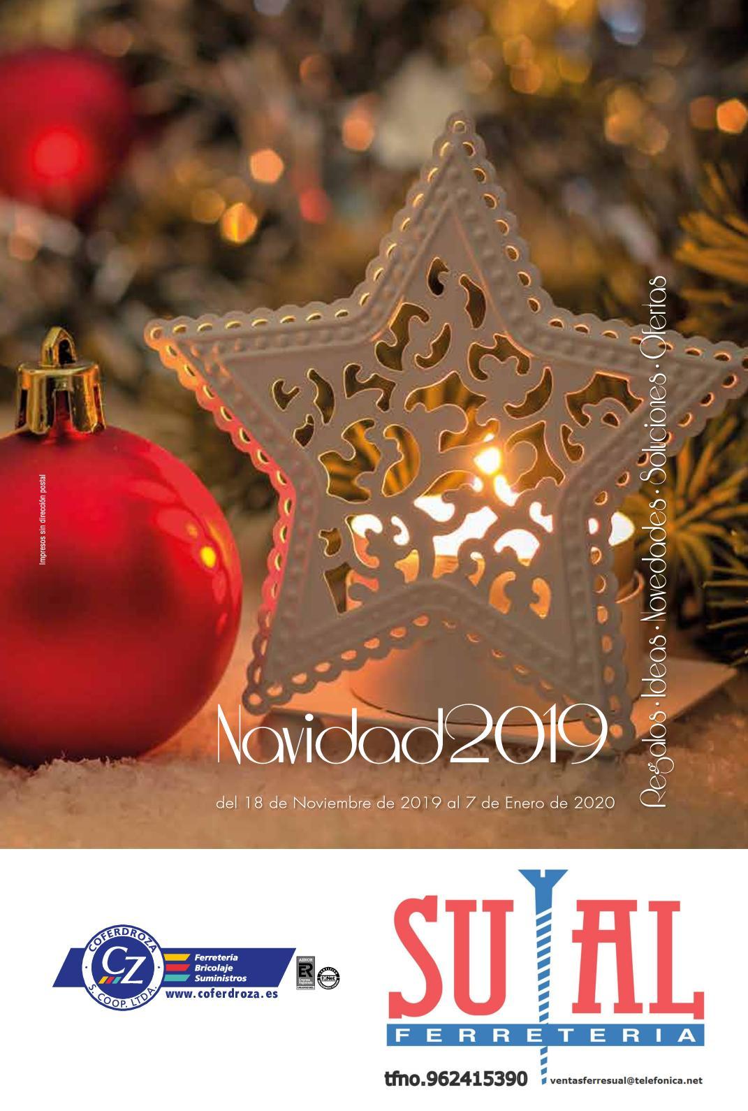 Artoz Navidad Ángel con linterna adorno de artesanía Pegatinas elaboración de tarjetas