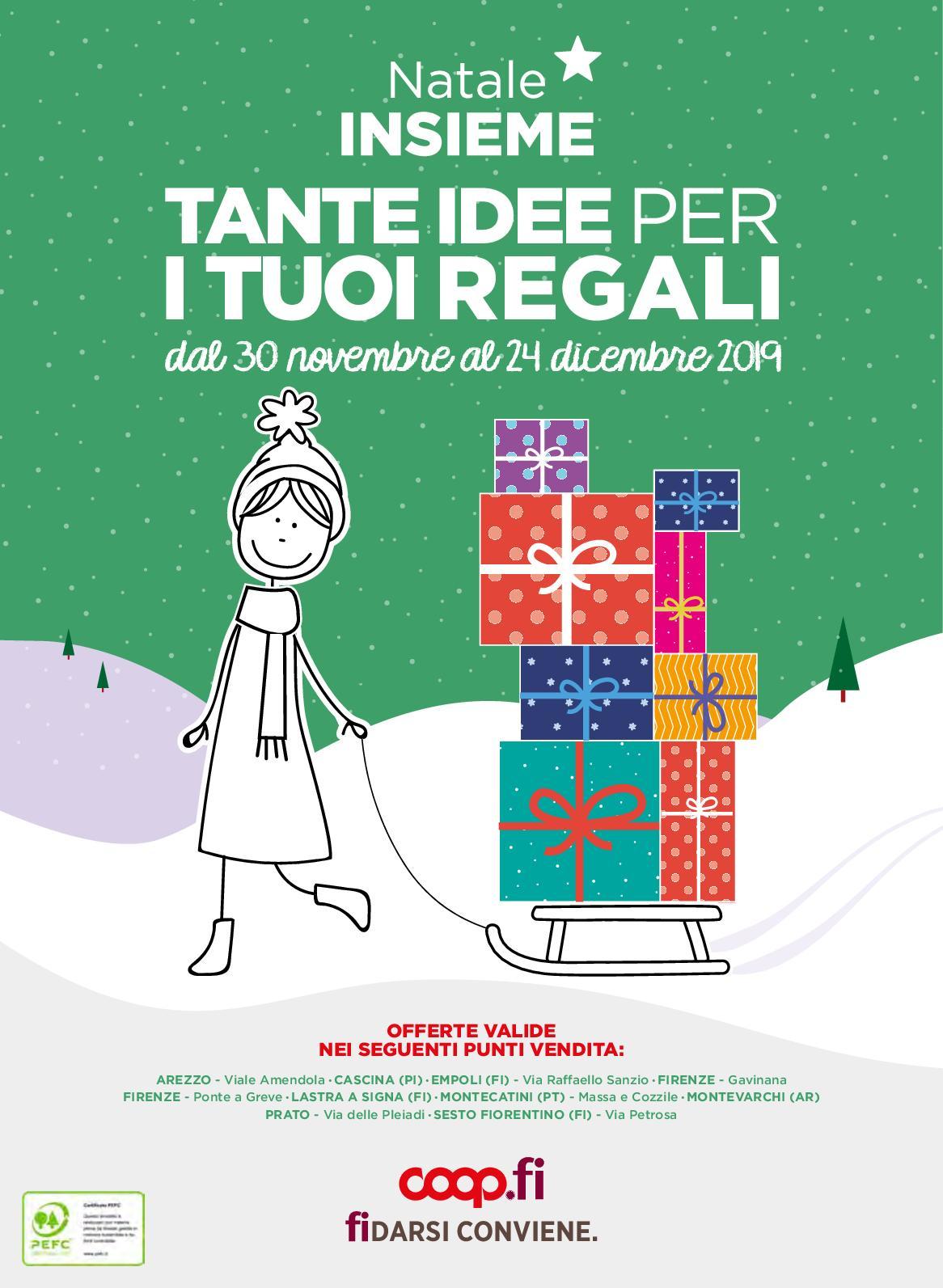 Piatti per dolci Tognana Linea Natale Piatto Panettone 30 cm ...