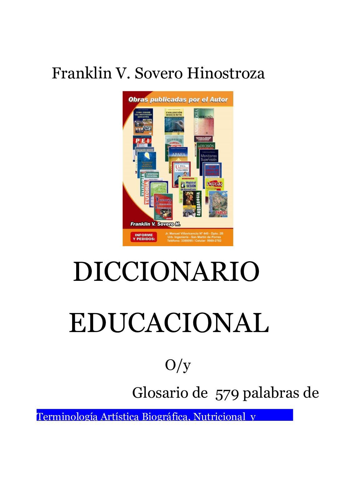 diccionario de definición de diabetes tipo 2 acorde