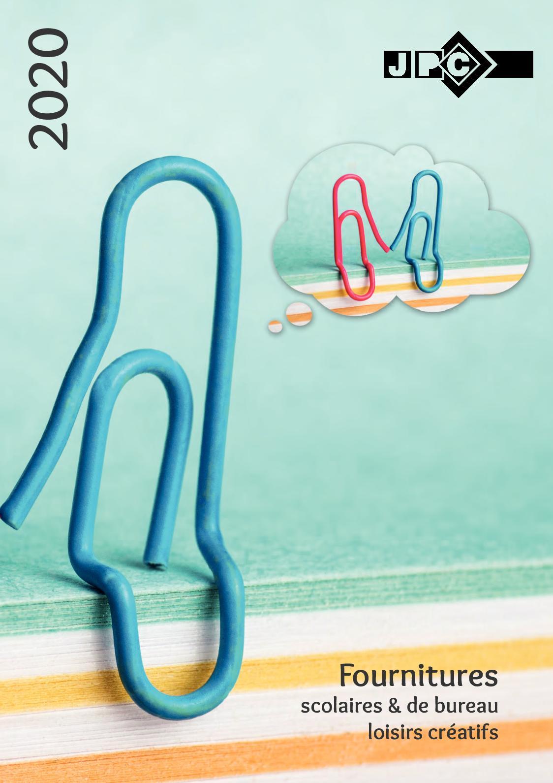 Snap Plastique Boutons Fasteners En 8 Couleurs T3 160pcs Home Office Vêtements Décoration