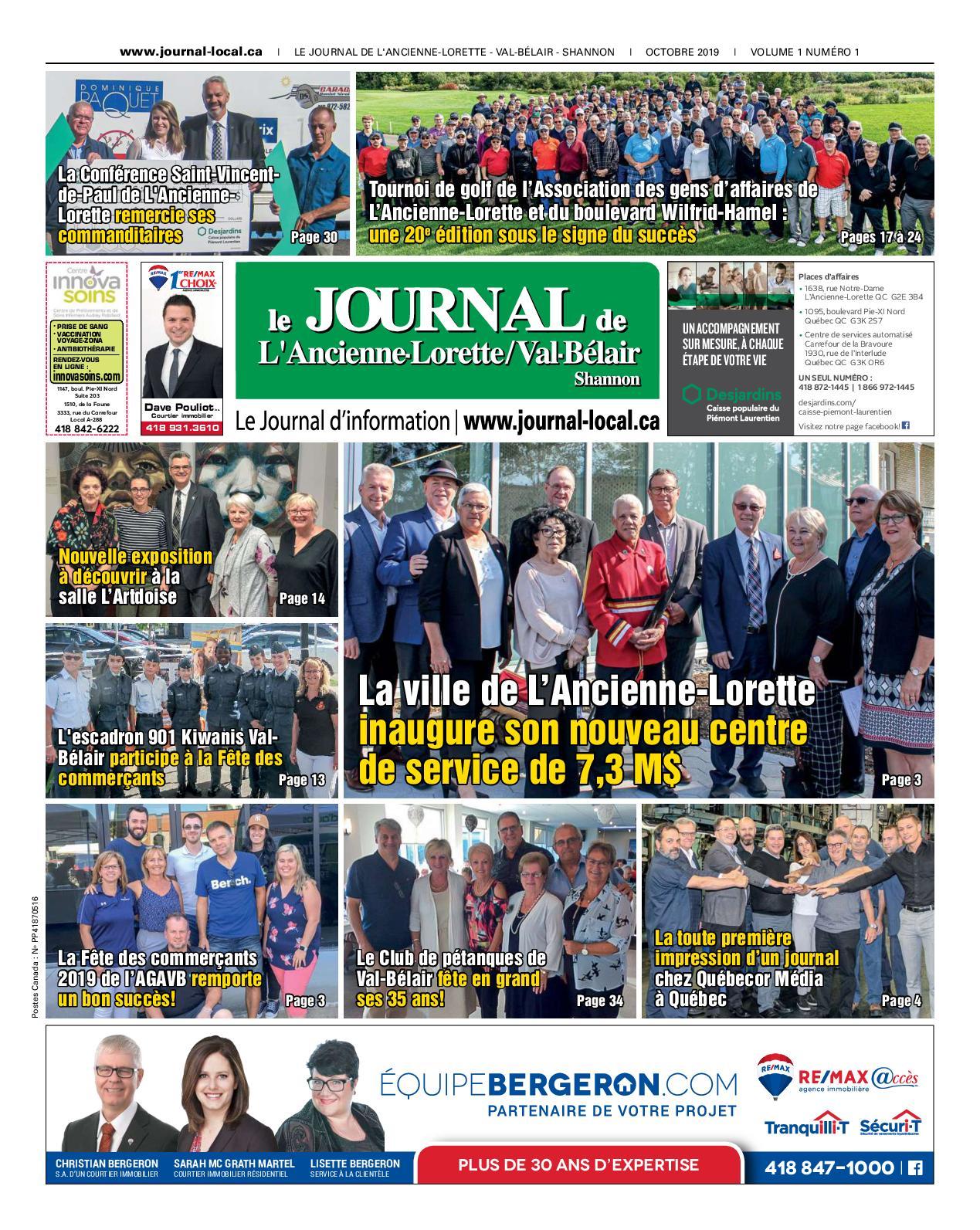 Vision Unik La Rochette calaméo - jalvbs 10 2019 web