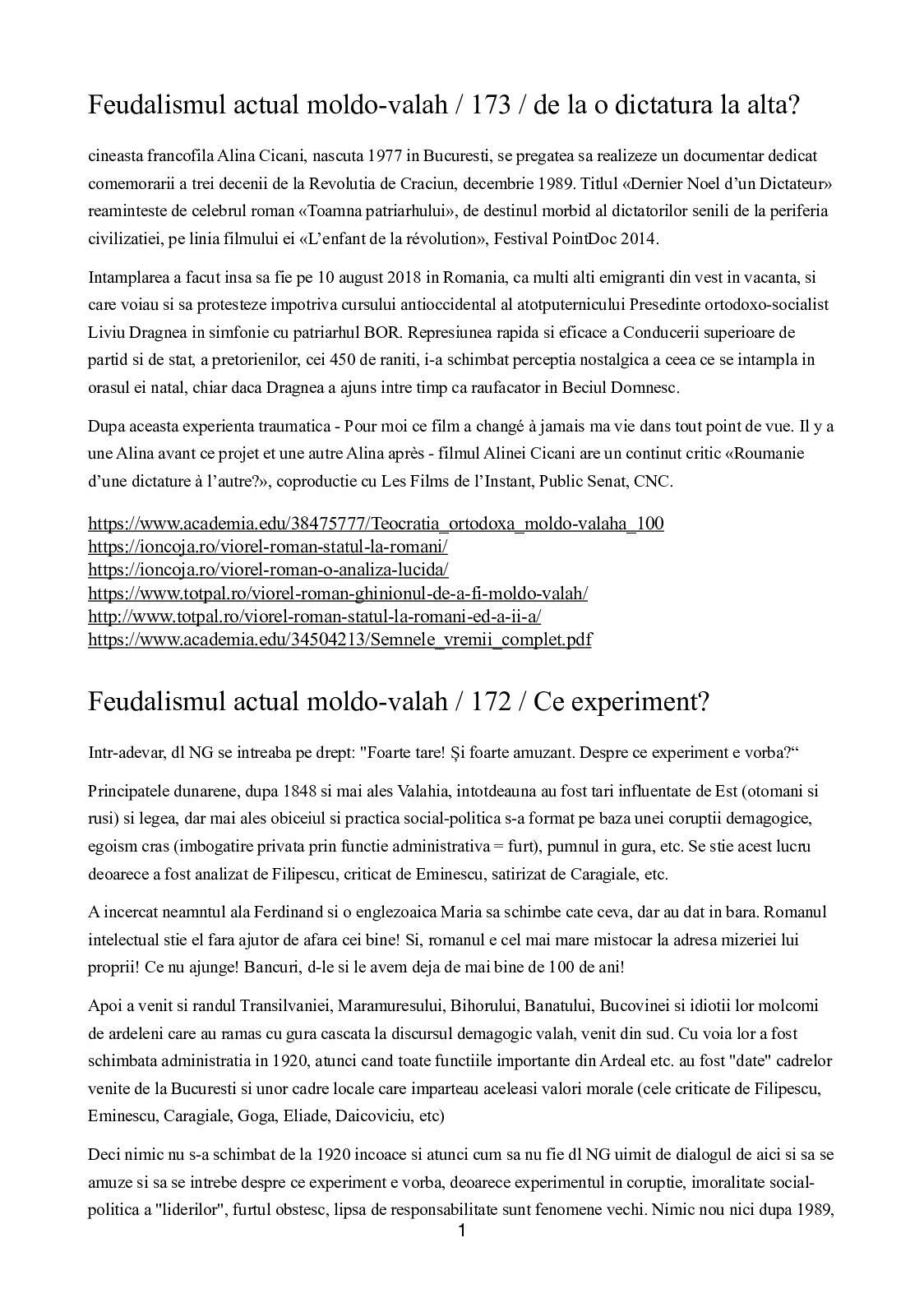 Swanson Health Products - Swanson Superior Herbes Gotu Kola (Standardizat) | Europa, Română