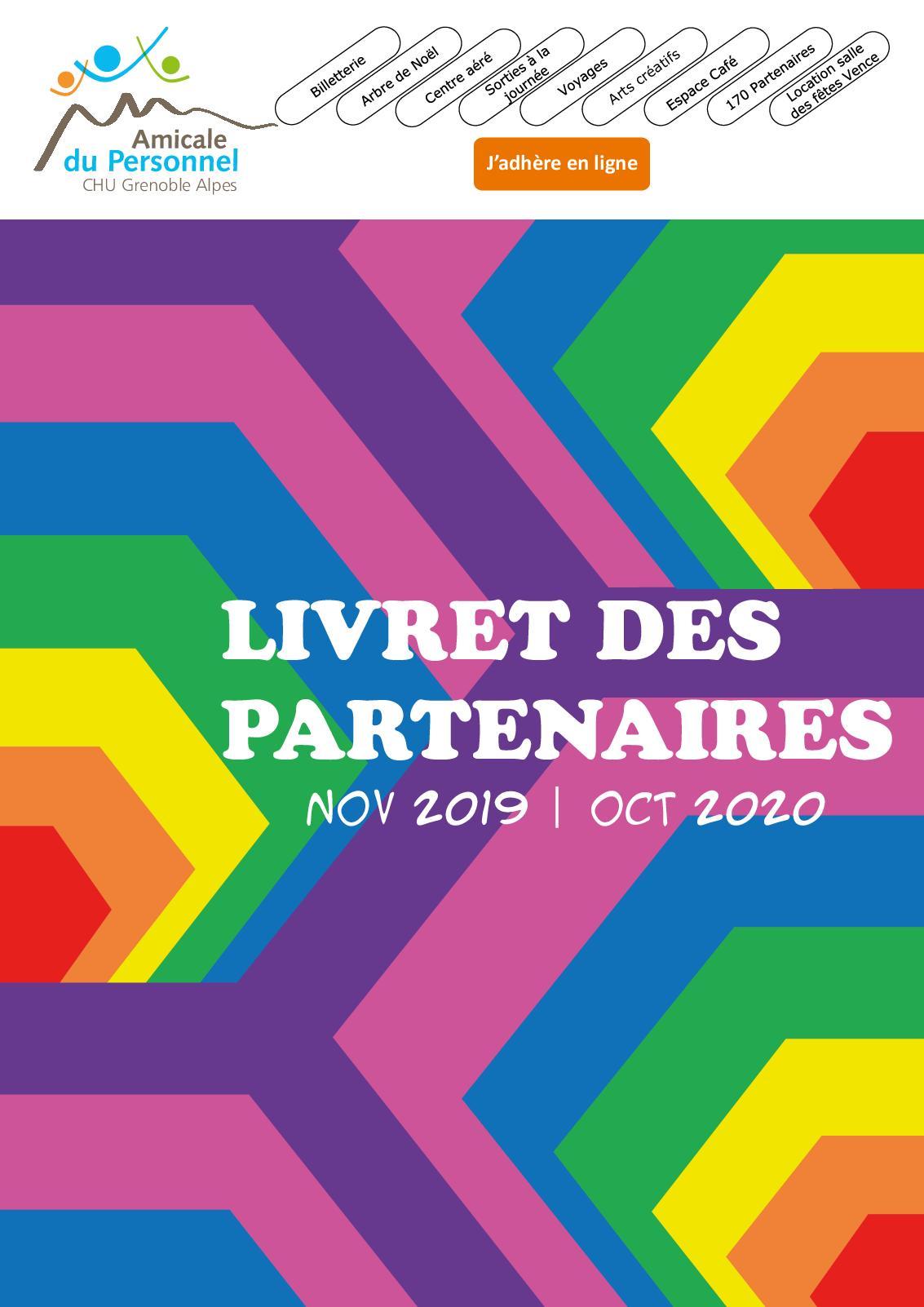 Vision Unik La Rochette calaméo - amicale chu 2019 2020 web