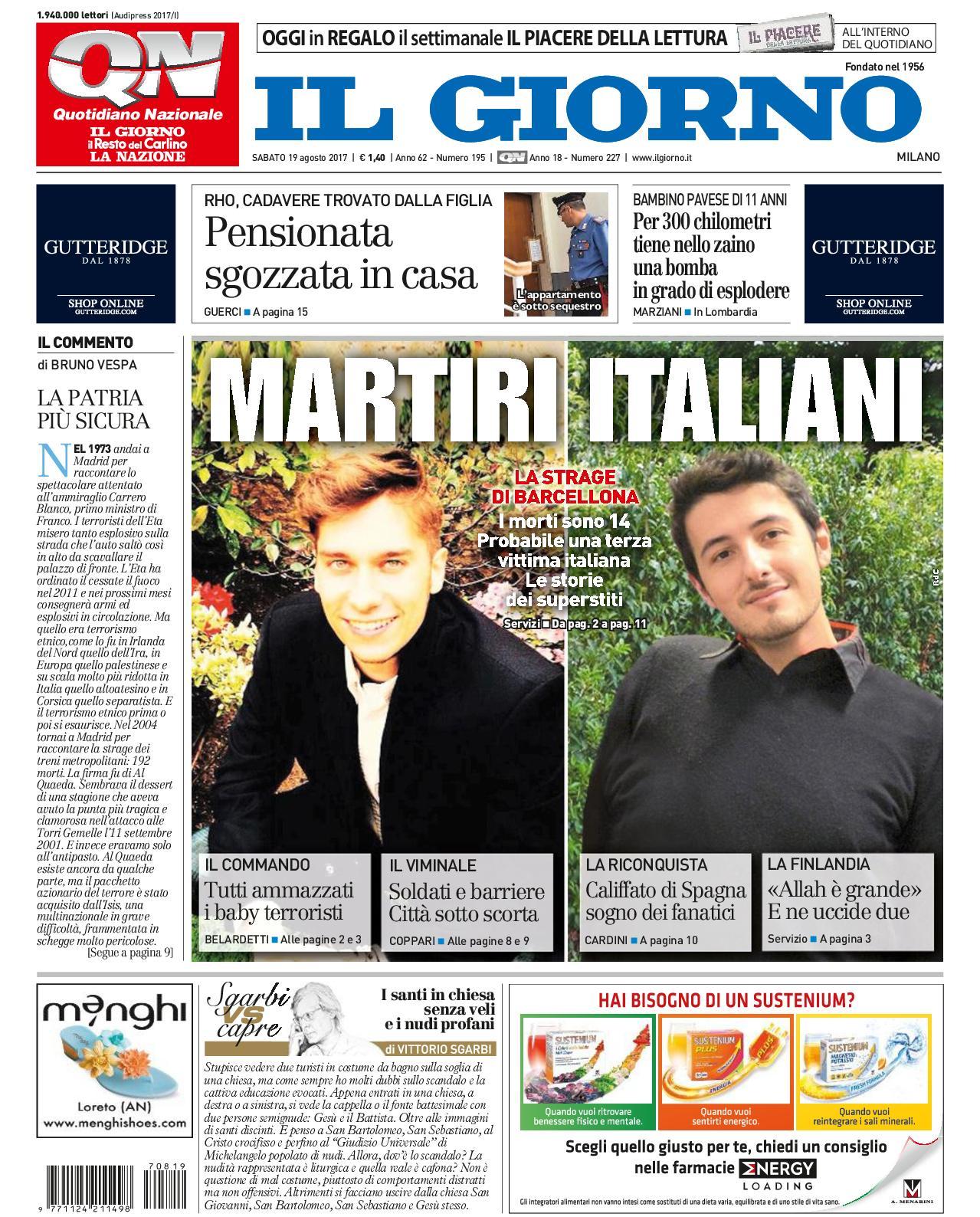 Reggiseno Picco 80 D CON STAFFA Marrone Argento BODY FLIRT