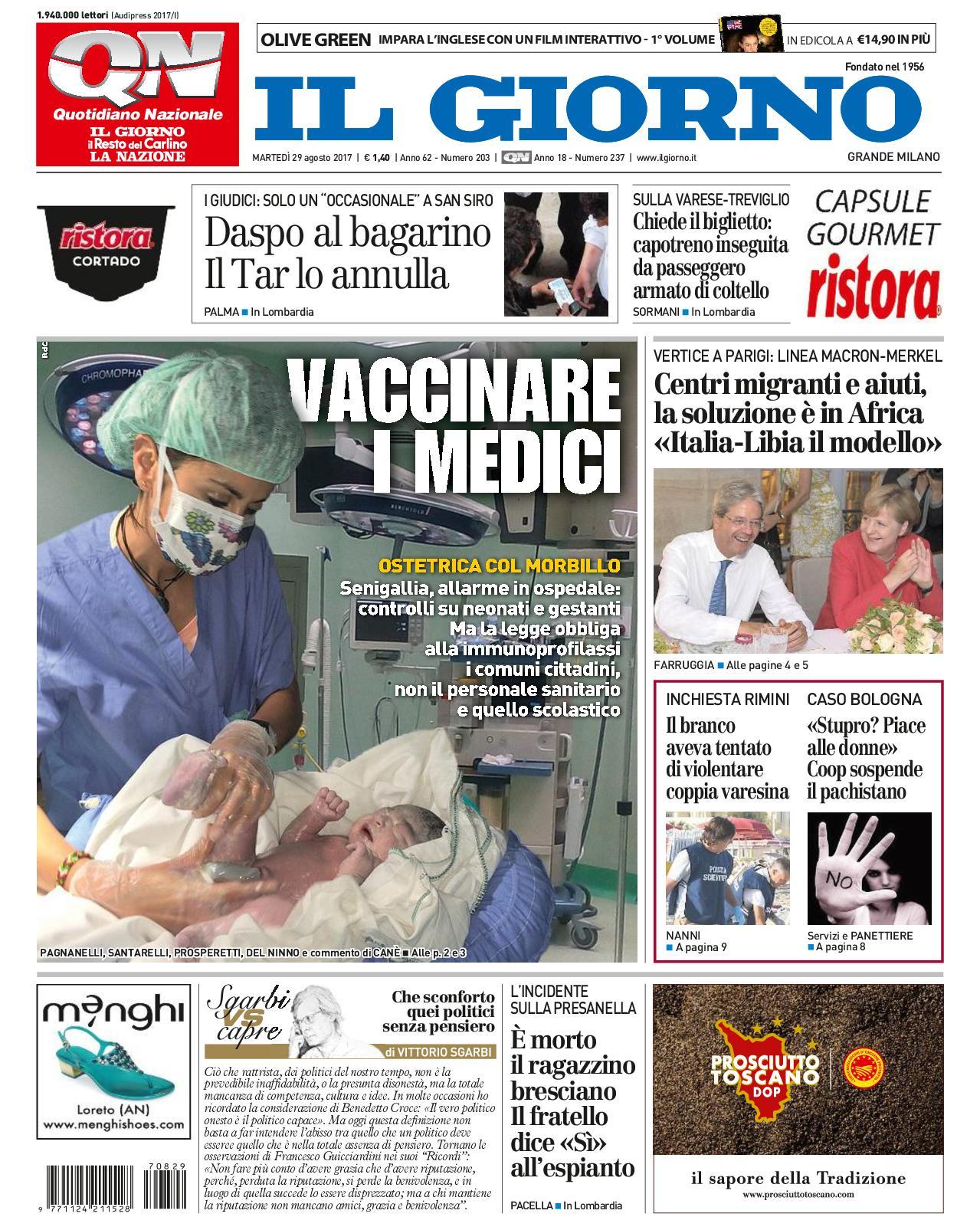 PEX Nastro Fiocco Al Ginocchio Calzini Neonato Fino alla Misura 6-8 1//2