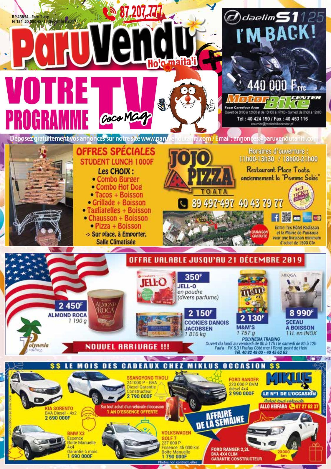 Top Slot Plain Voile Rideau Panneau en Divers Couleurs /& Tailles-net Lucy rideaux