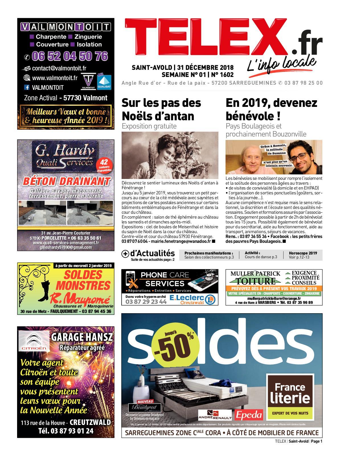 Betting les saint avold mairie de bordeaux betting bangarraju movie online megavideo