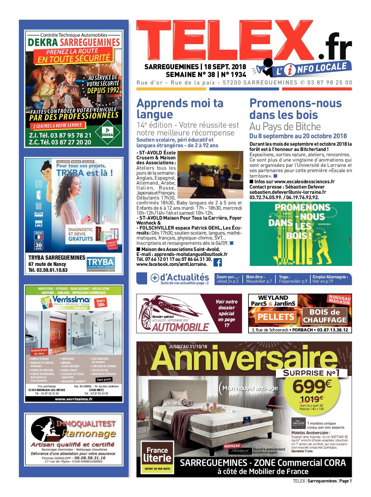Thermomix 3300 Le Bon Coin calaméo - sa 3818