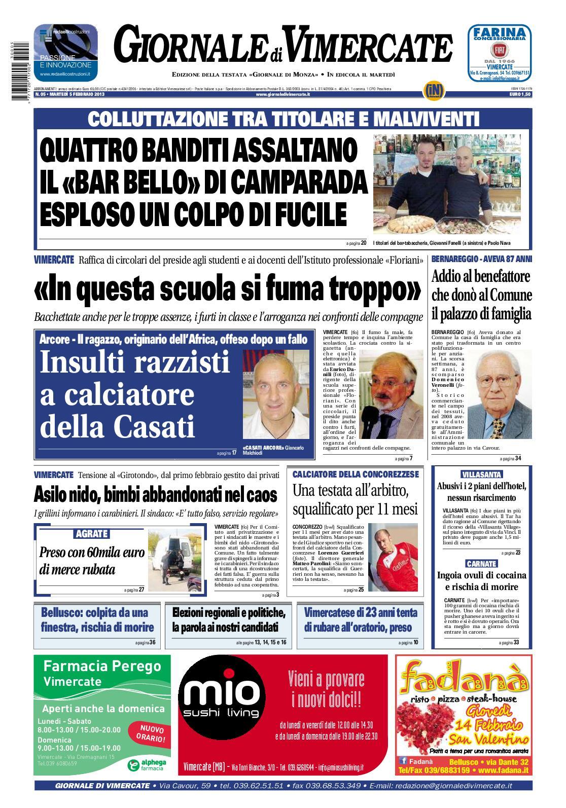 BANDITO Maschera Occhi /& Tie Sciarpa Costume Plain Nero Costume Ballo in Maschera ANTIFURTO