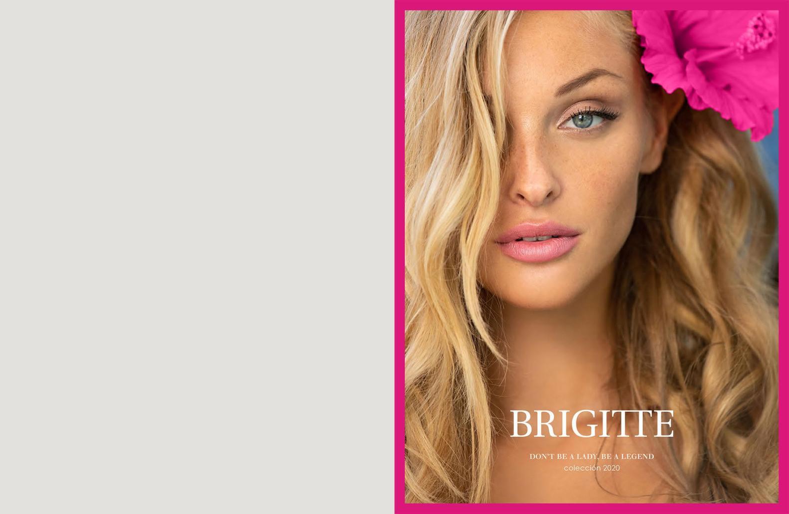 Brigite Ver20
