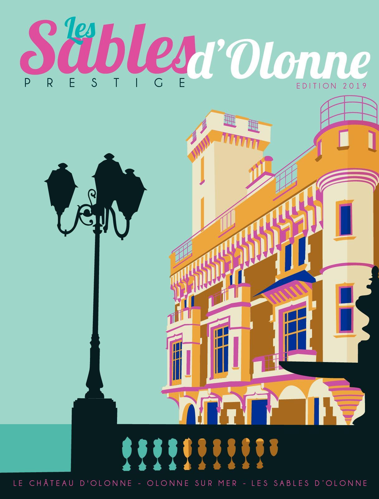 MENU GRAND HOTEL DE FRANCE ET DES ETRANGERS REUNIS LES SABLES D/'OLONNE NAPOLEON