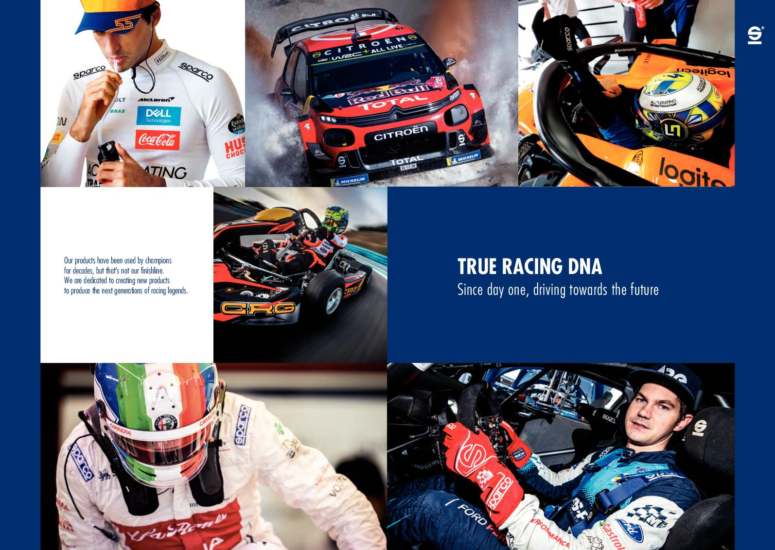 Sparco 001483BI Delta RW-6 Open Face Fireproof Balaclava Race//Rally FIA//SFI Whit