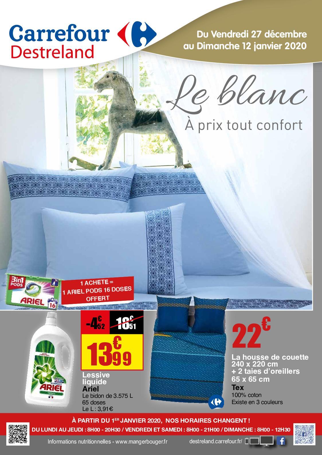 """50 cm x 75 cm PAIRE de 100/% Luxe Coton Fin Oreillers Fibre Creuse 20/"""" x 30/"""""""