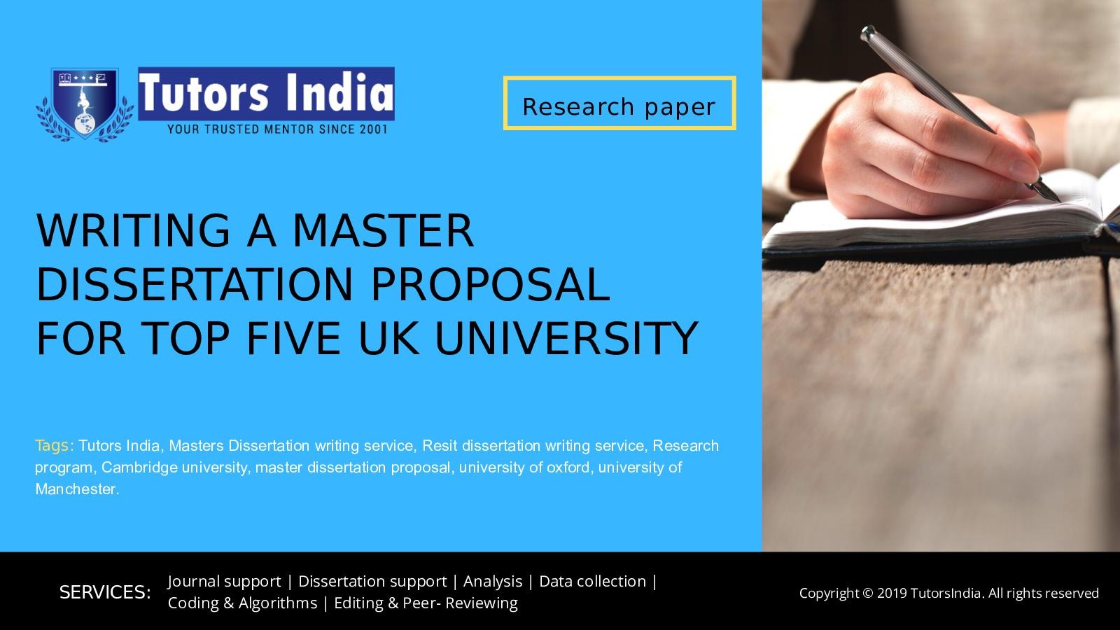 Top dissertation writers service for university top literature review editor services for school