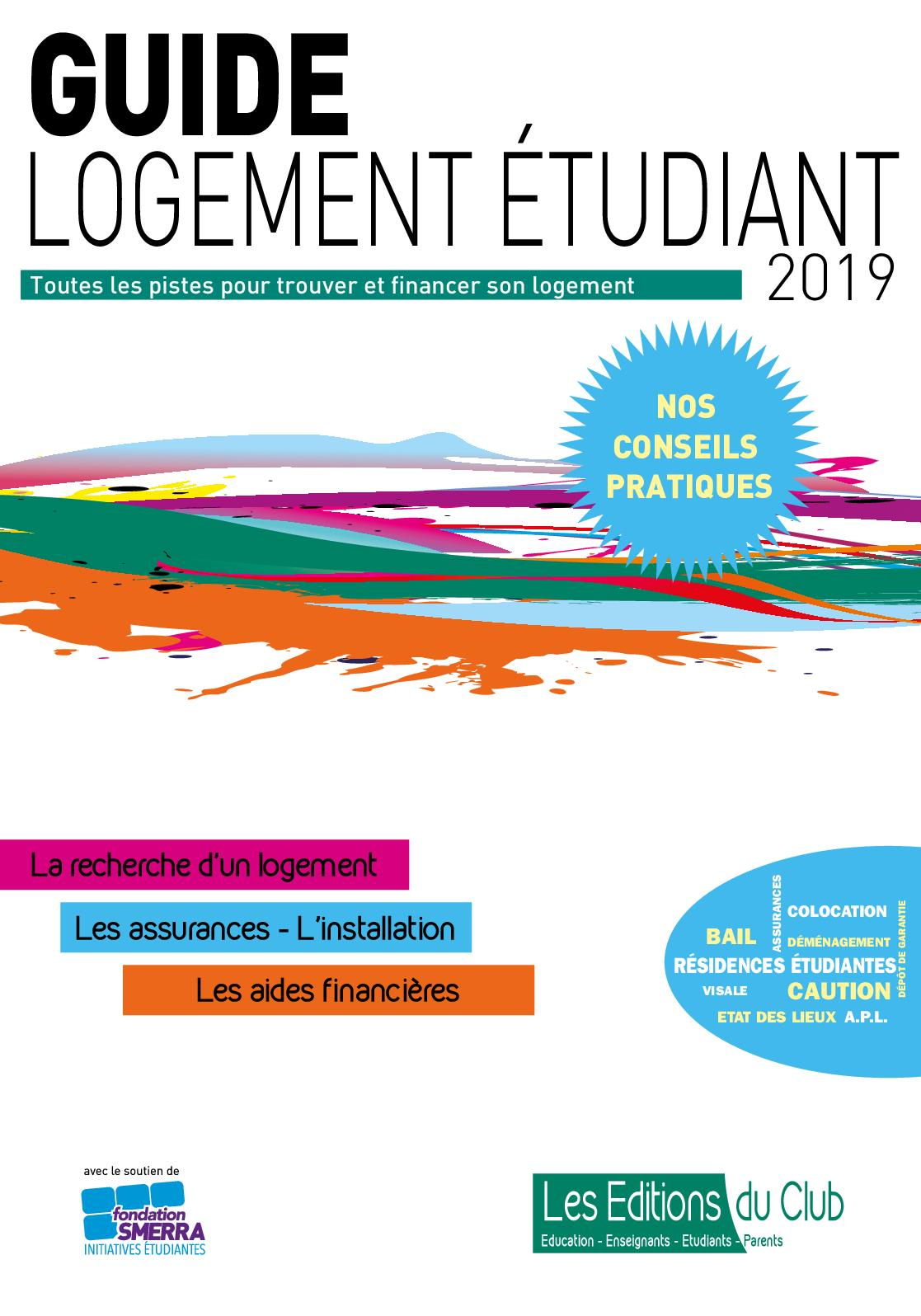 Planning Familial Choisy Le Roi calaméo - guide logement 2019