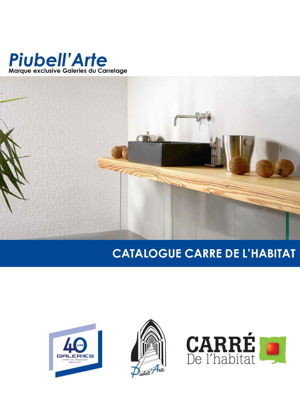 Catalogue Carrelage  31